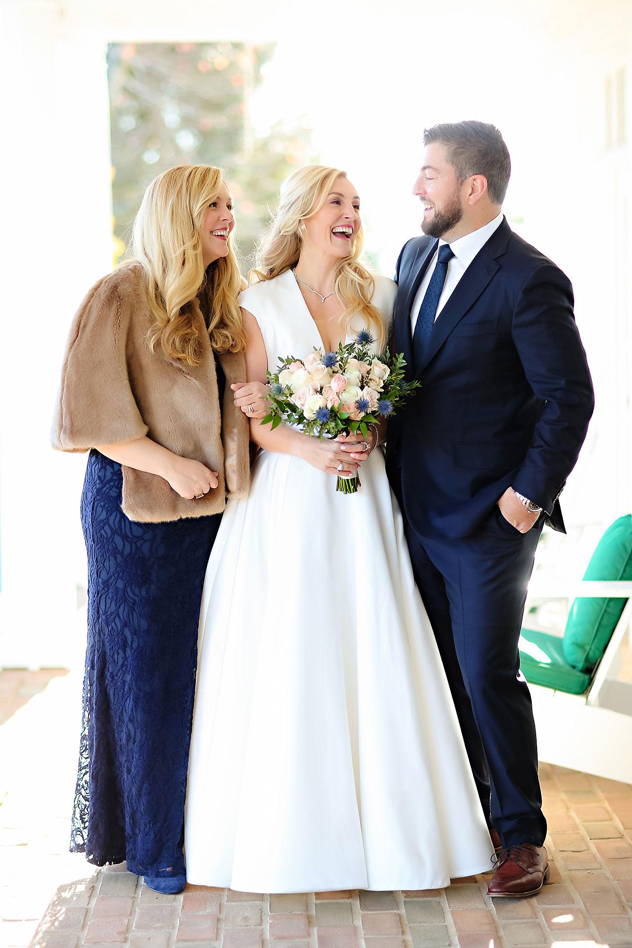 Ashley Steve Bloomington Indiana Wedding 100