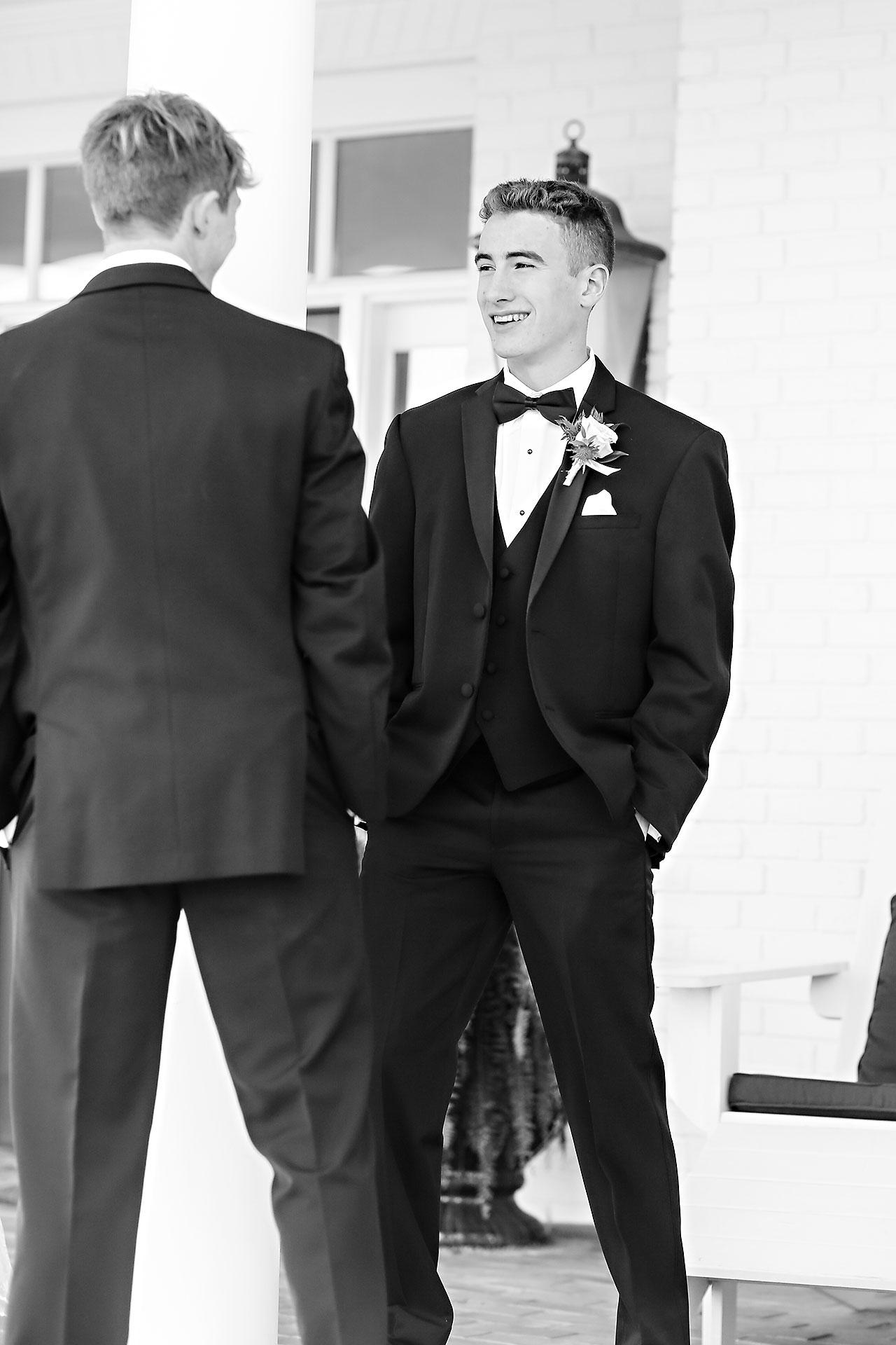 Ashley Steve Bloomington Indiana Wedding 101