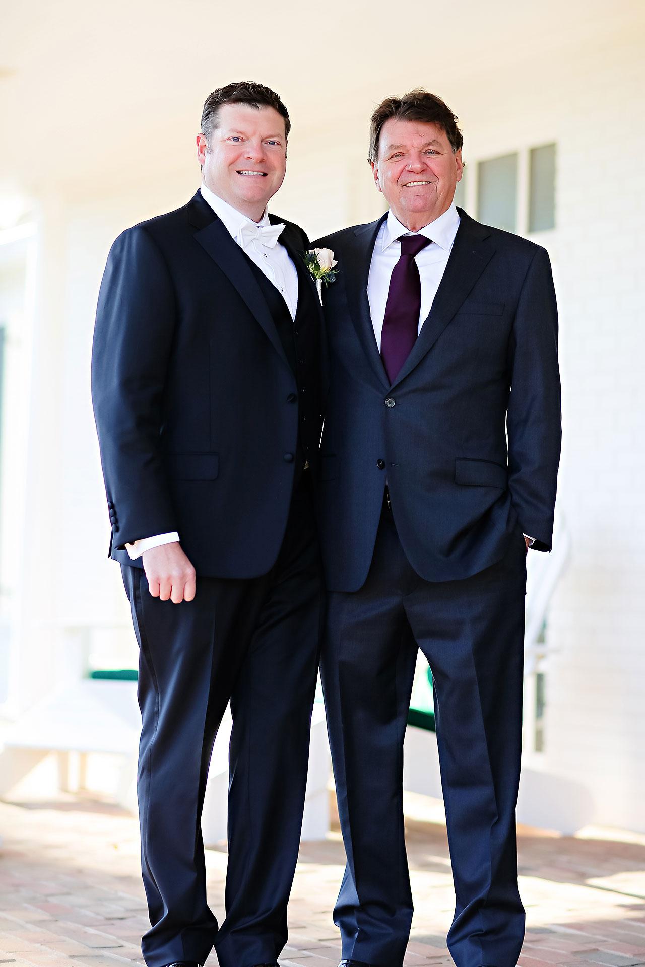 Ashley Steve Bloomington Indiana Wedding 098