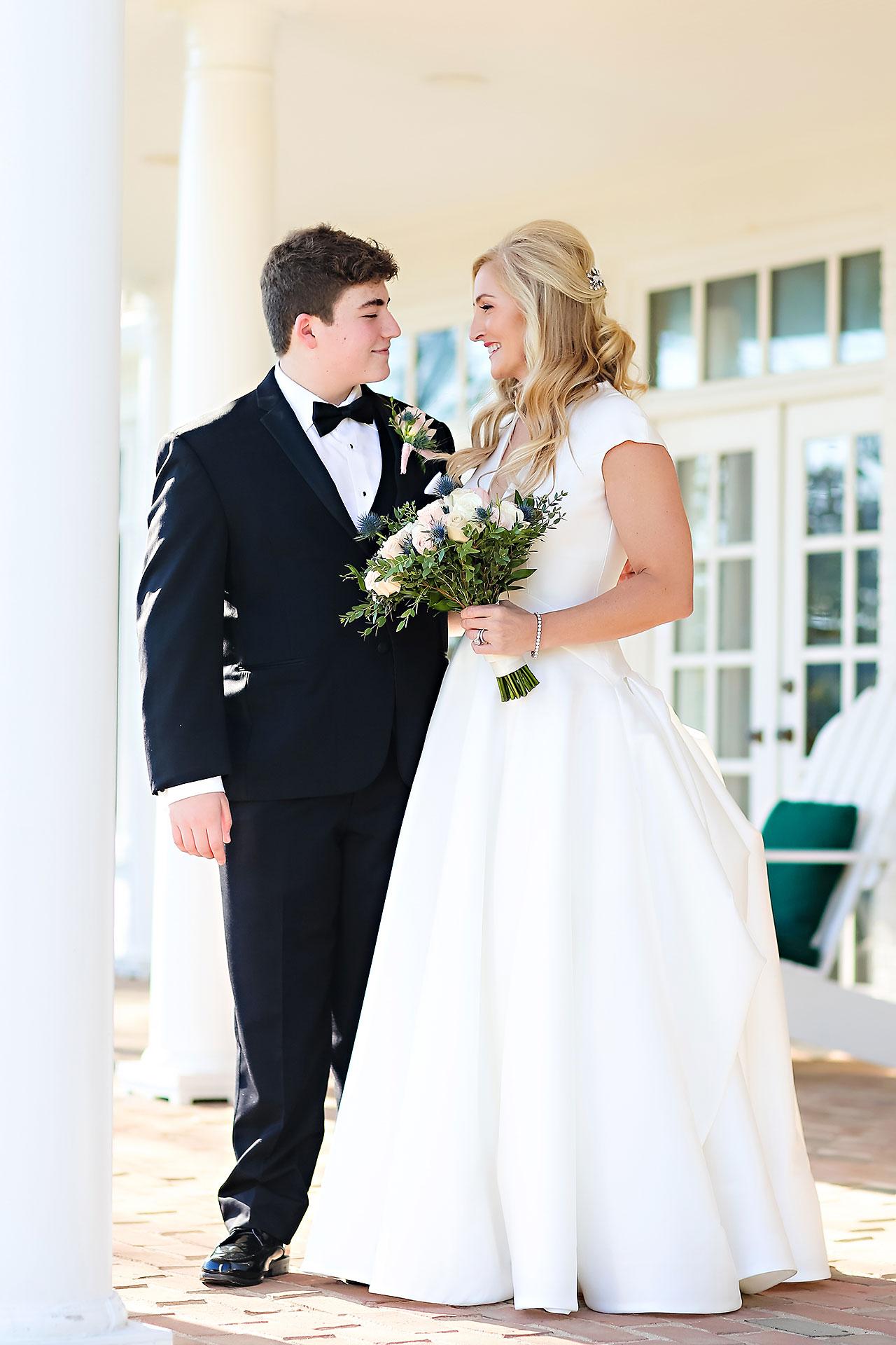 Ashley Steve Bloomington Indiana Wedding 095