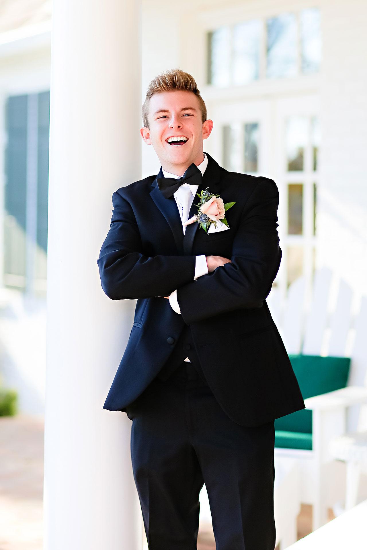 Ashley Steve Bloomington Indiana Wedding 096