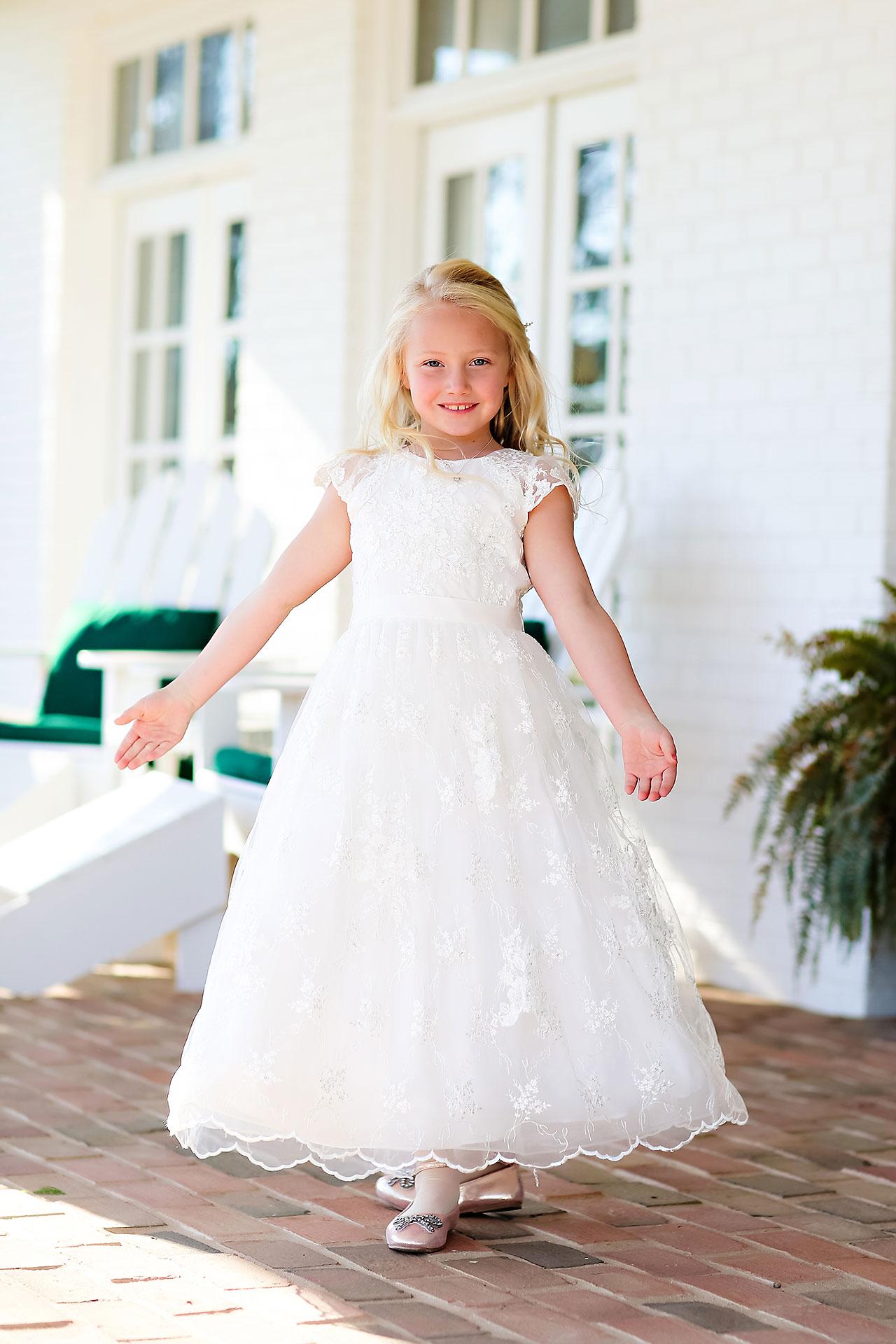 Ashley Steve Bloomington Indiana Wedding 094