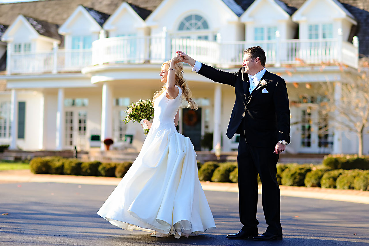 Ashley Steve Bloomington Indiana Wedding 090