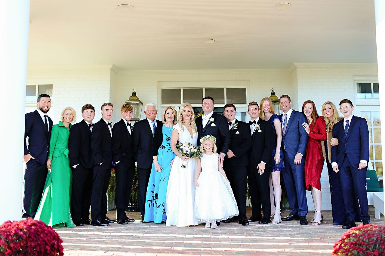 Ashley Steve Bloomington Indiana Wedding 091