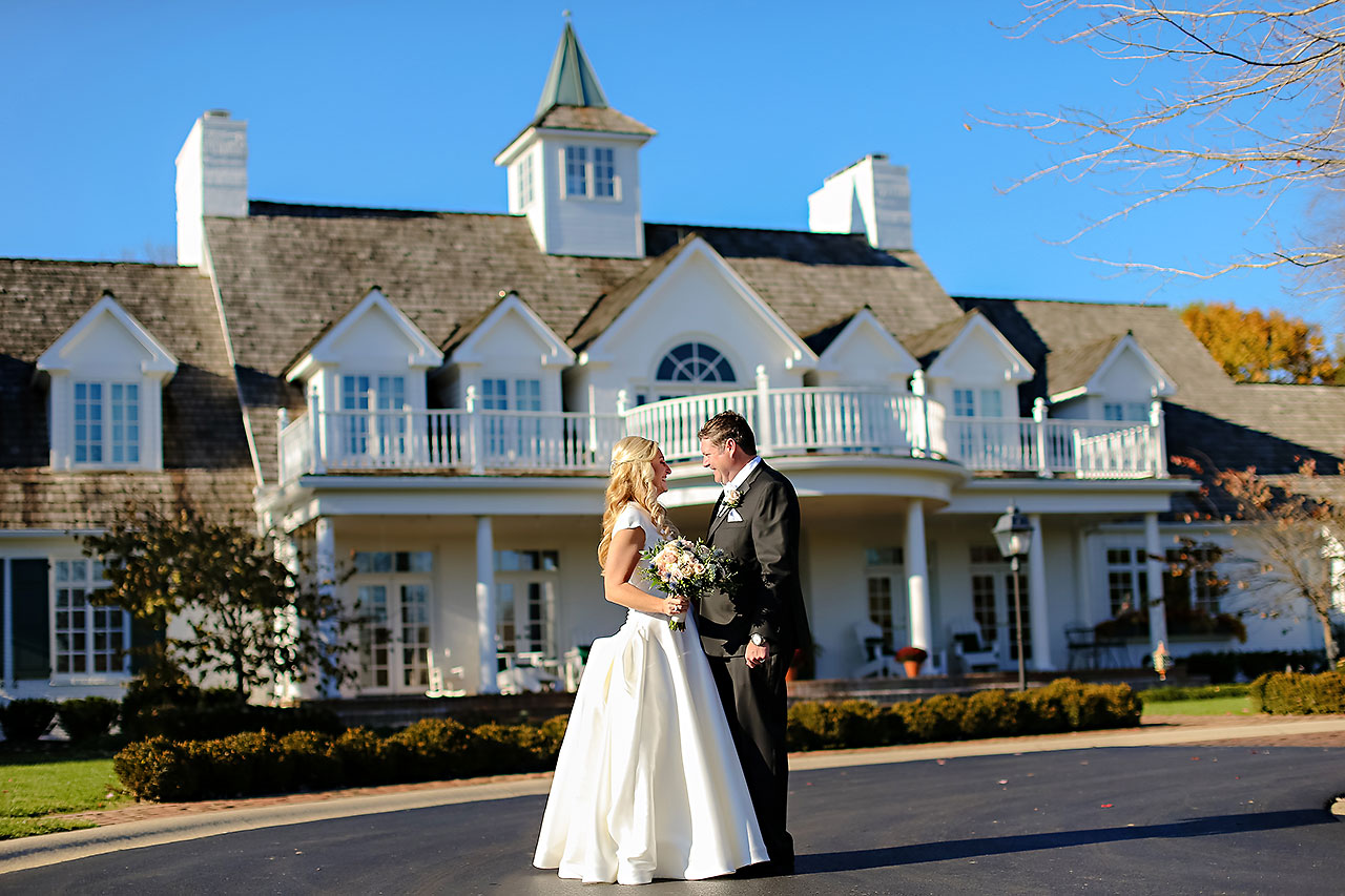 Ashley Steve Bloomington Indiana Wedding 092