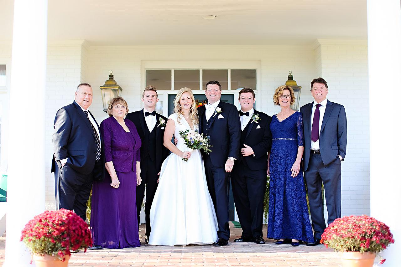 Ashley Steve Bloomington Indiana Wedding 089
