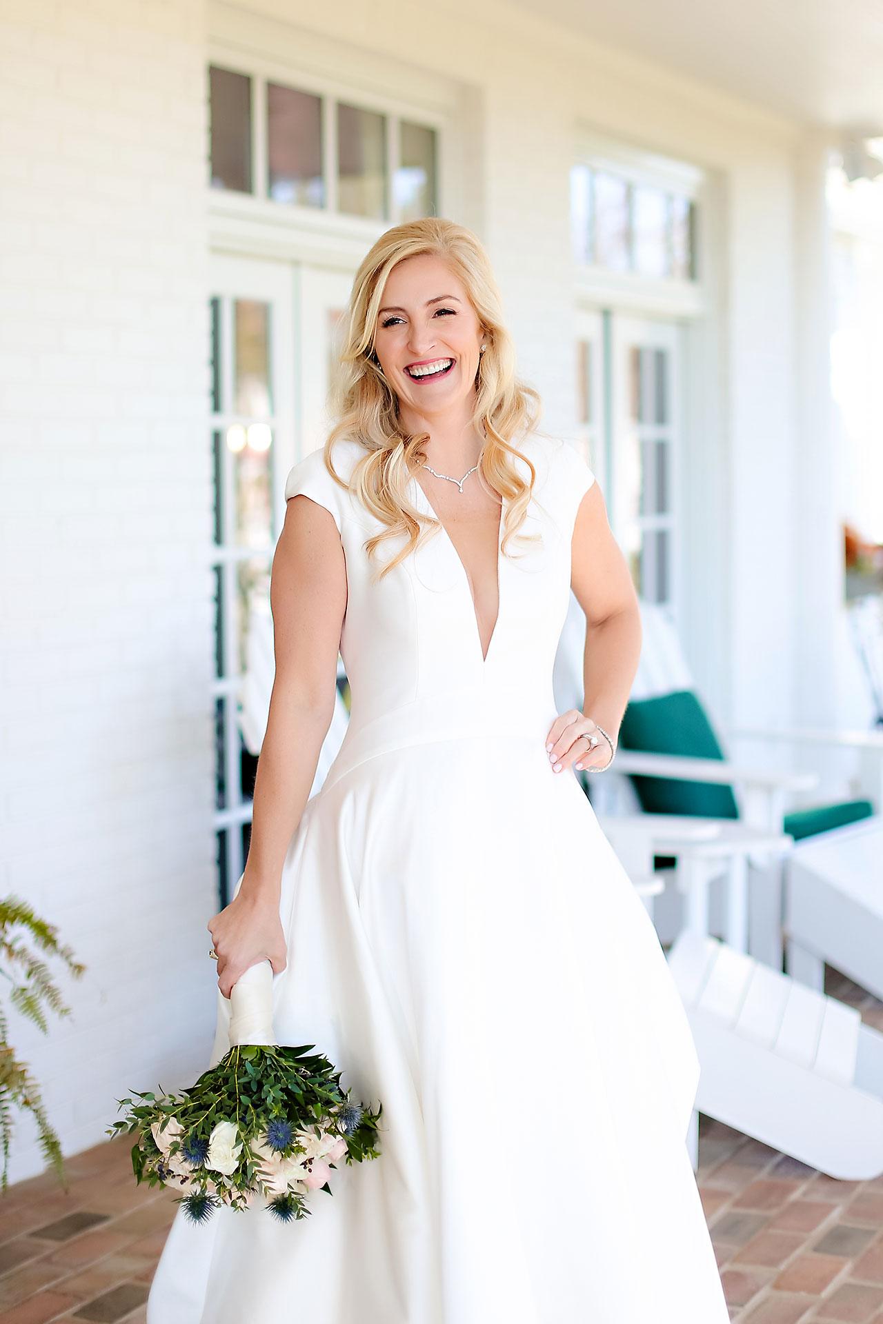 Ashley Steve Bloomington Indiana Wedding 083