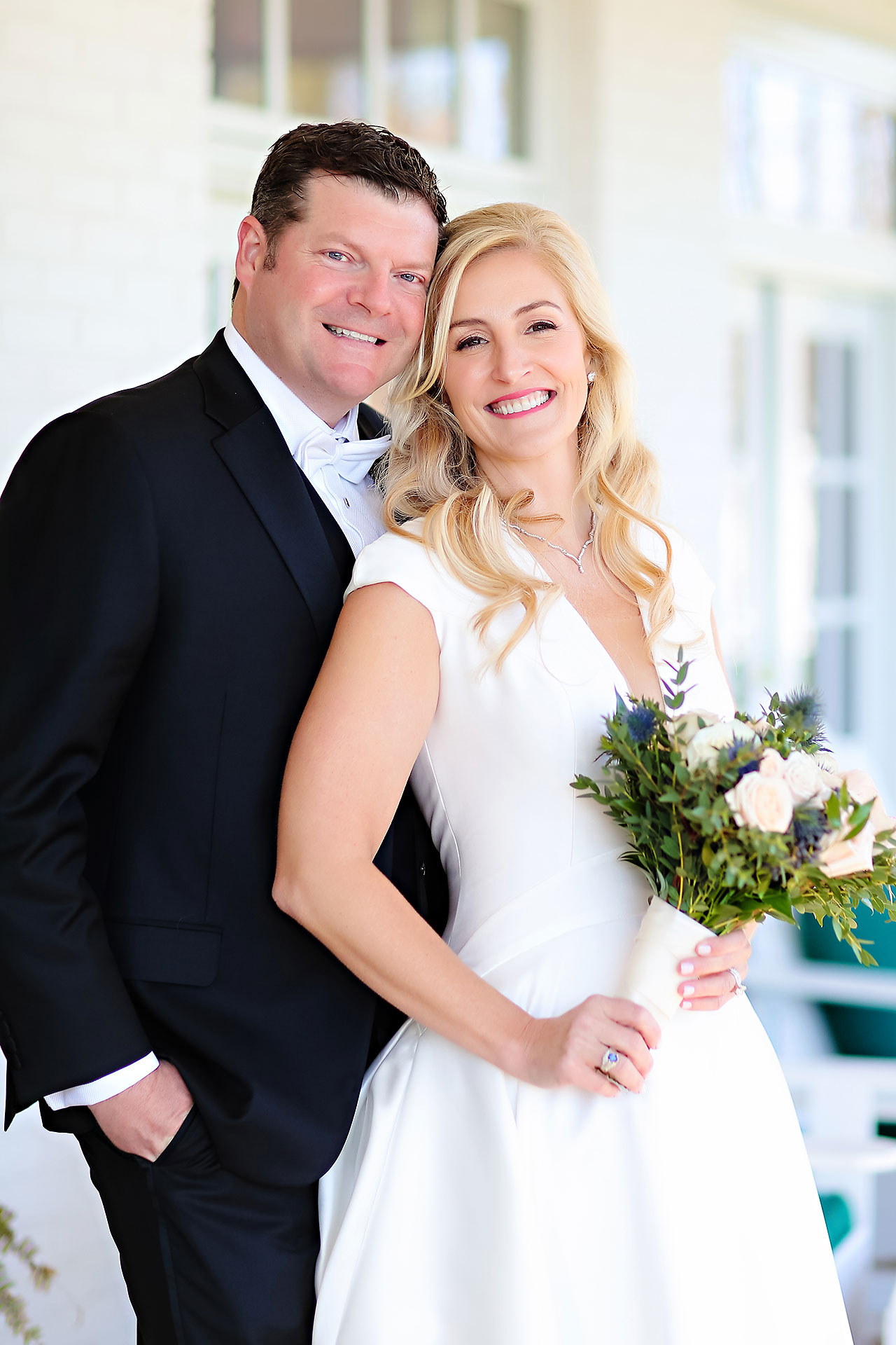 Ashley Steve Bloomington Indiana Wedding 081