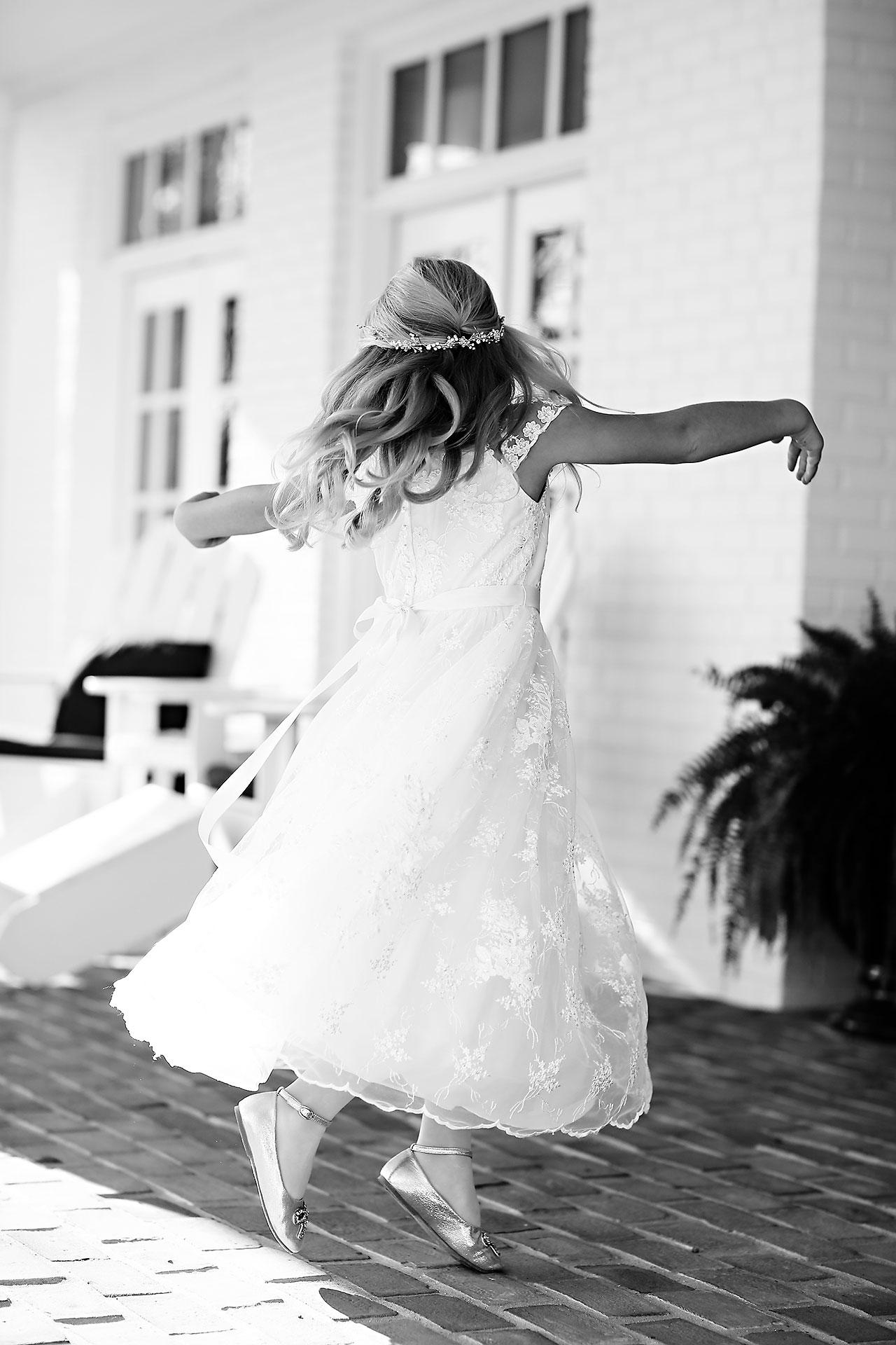 Ashley Steve Bloomington Indiana Wedding 082