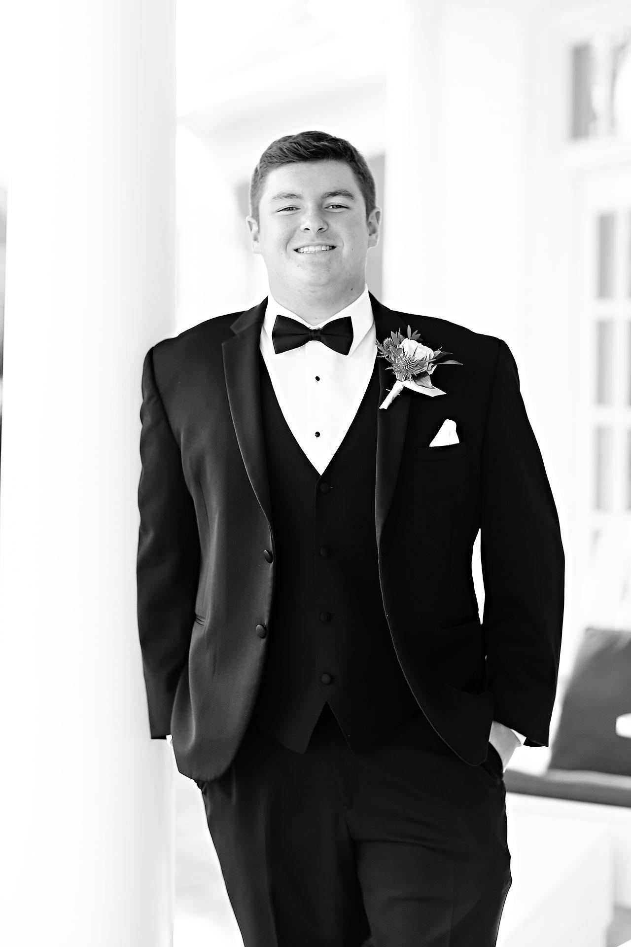 Ashley Steve Bloomington Indiana Wedding 077