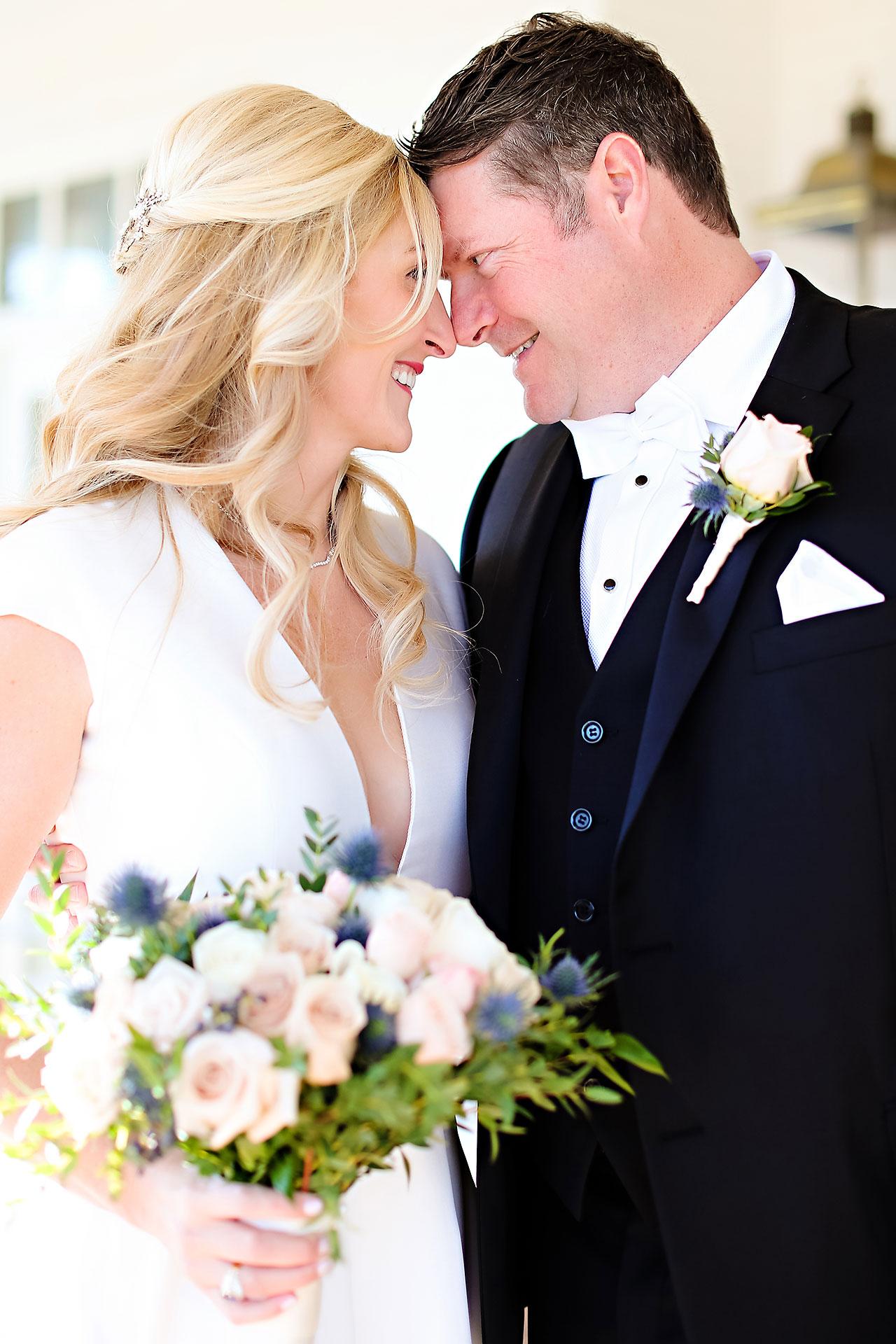 Ashley Steve Bloomington Indiana Wedding 078