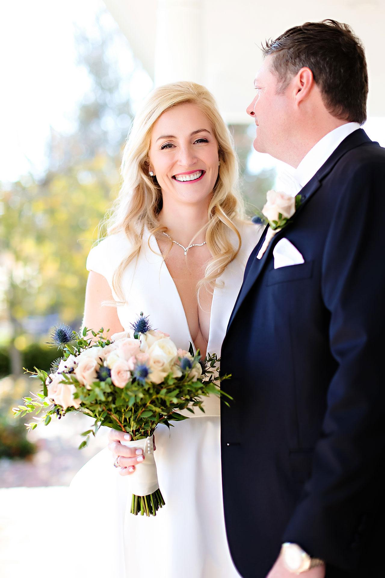 Ashley Steve Bloomington Indiana Wedding 079