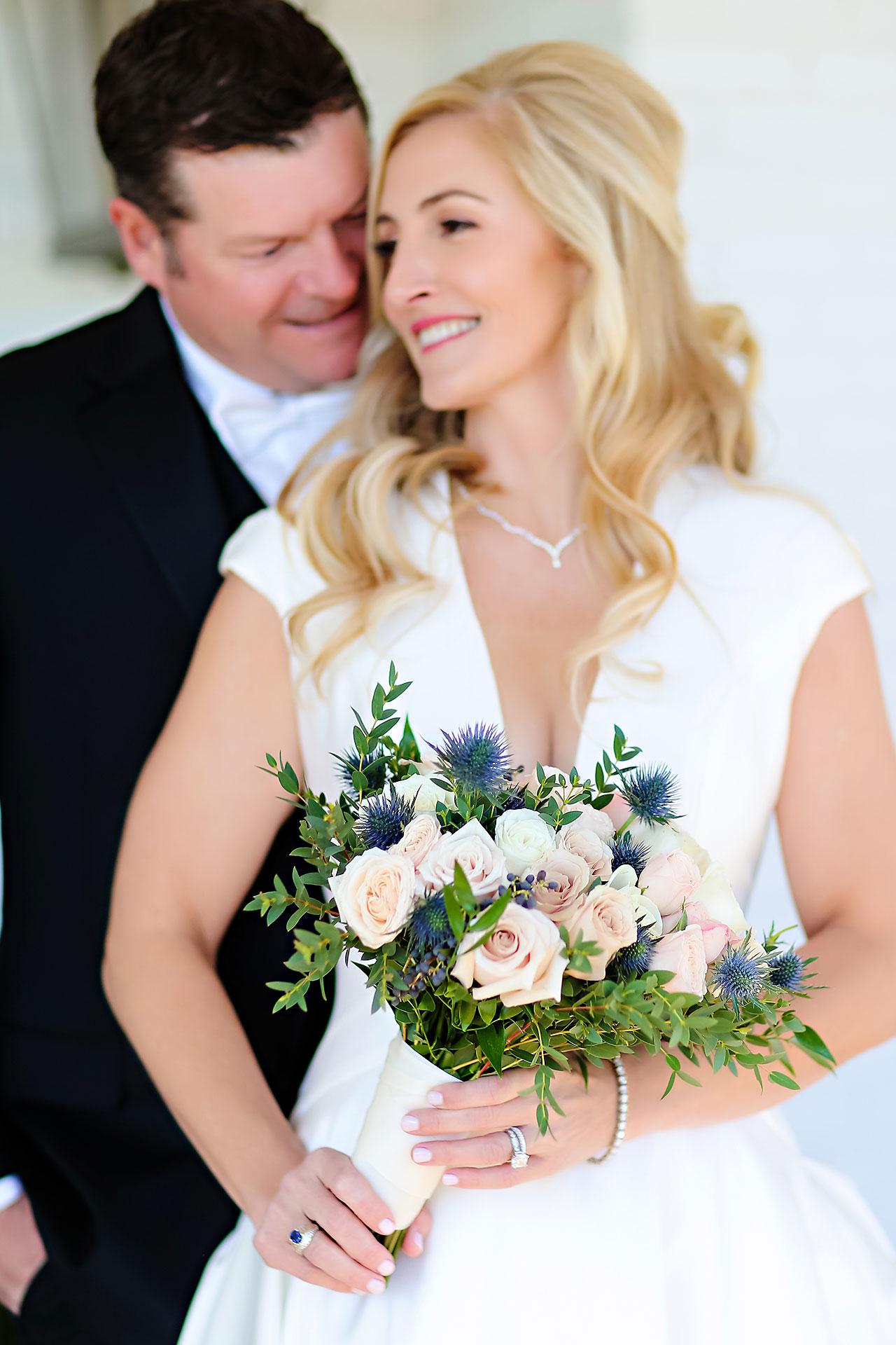 Ashley Steve Bloomington Indiana Wedding 076