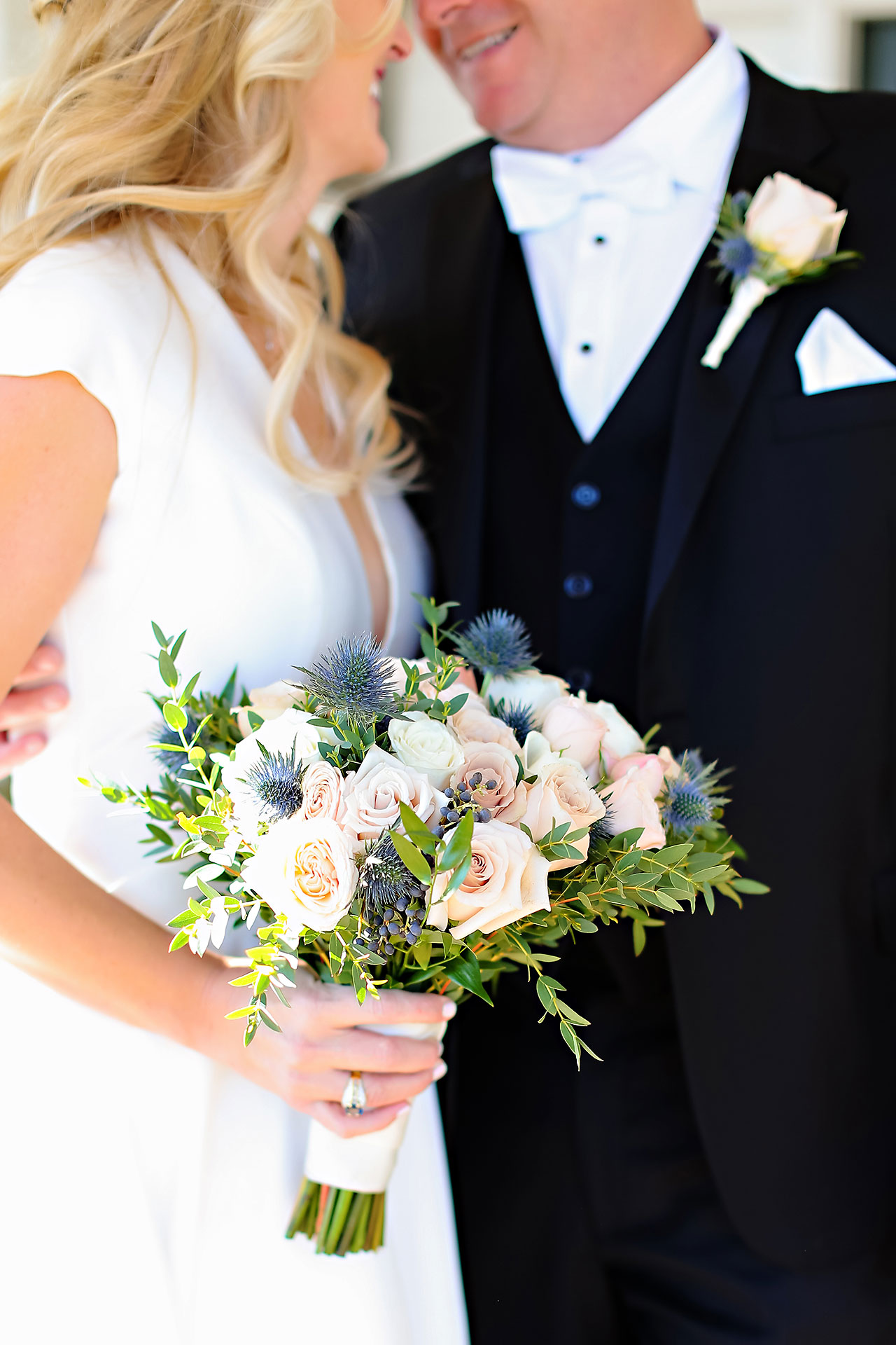 Ashley Steve Bloomington Indiana Wedding 073