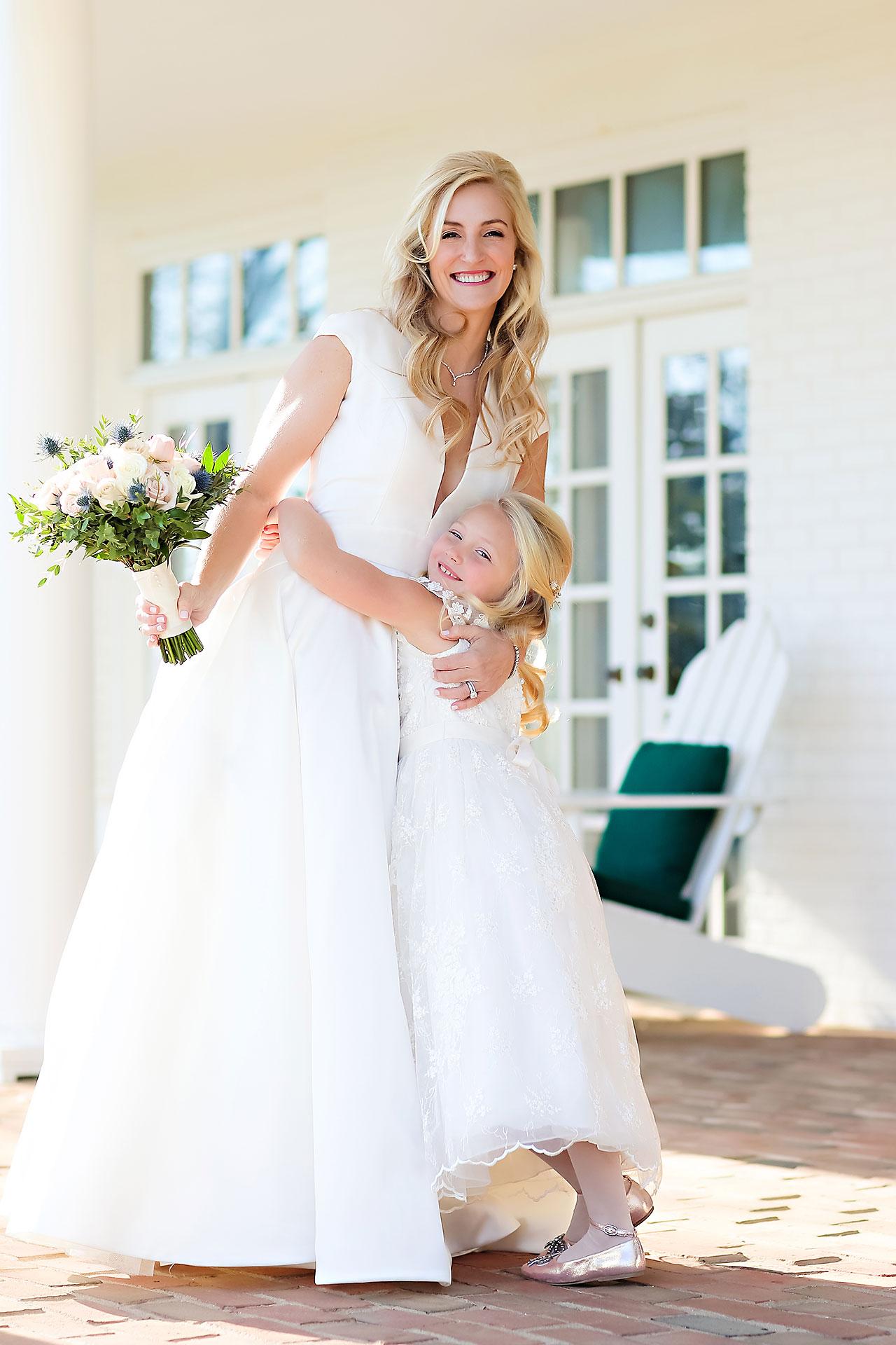 Ashley Steve Bloomington Indiana Wedding 071