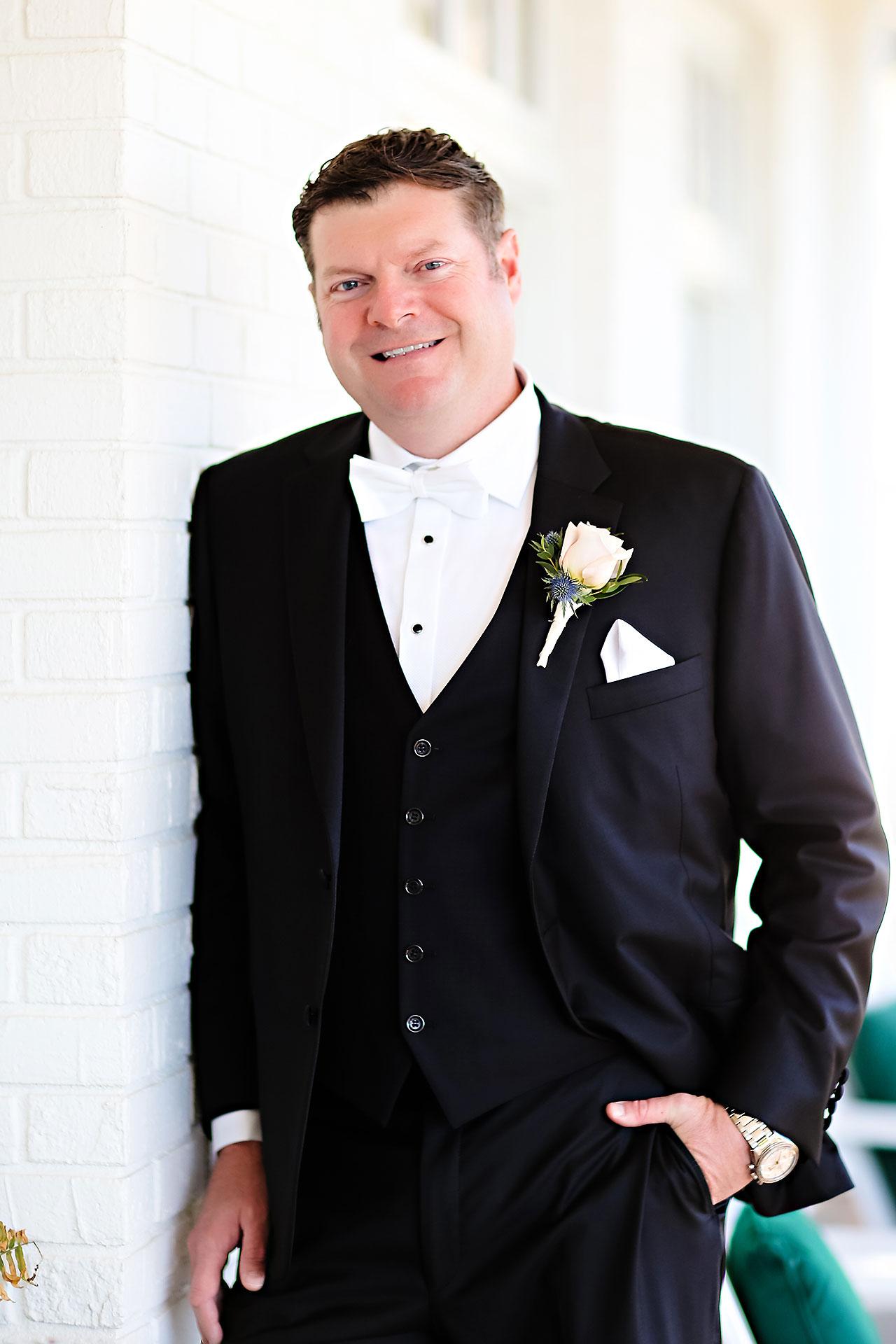 Ashley Steve Bloomington Indiana Wedding 068
