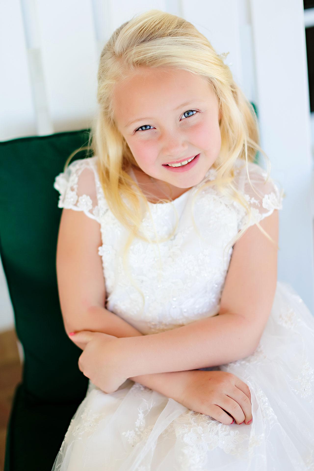 Ashley Steve Bloomington Indiana Wedding 069
