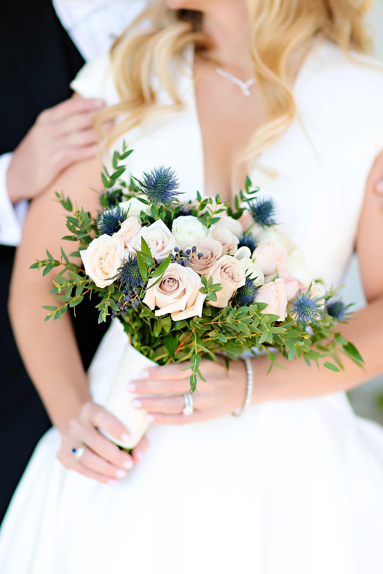 Ashley Steve Bloomington Indiana Wedding 070
