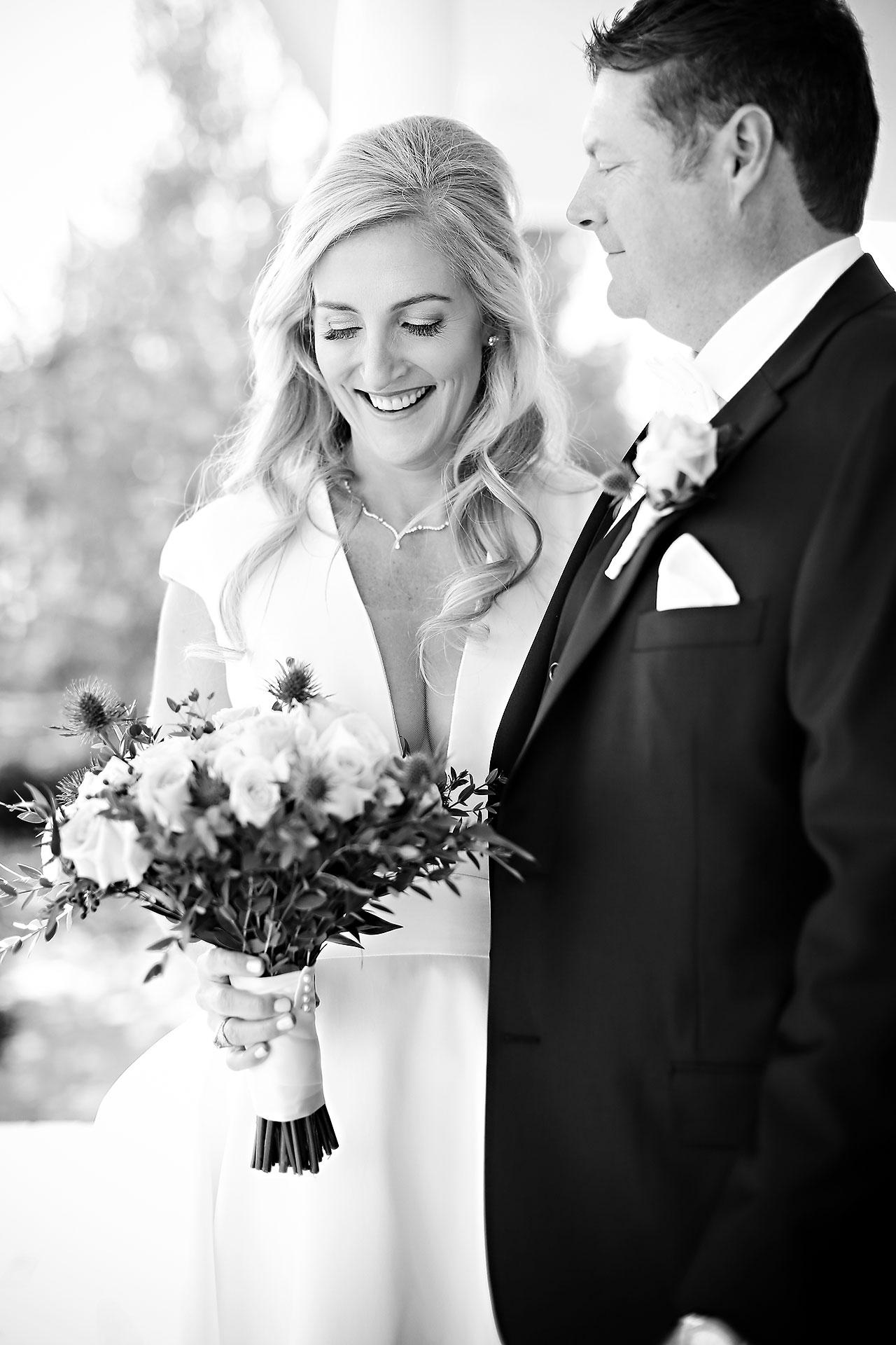 Ashley Steve Bloomington Indiana Wedding 066