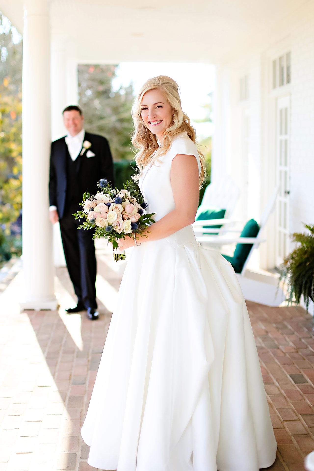 Ashley Steve Bloomington Indiana Wedding 067