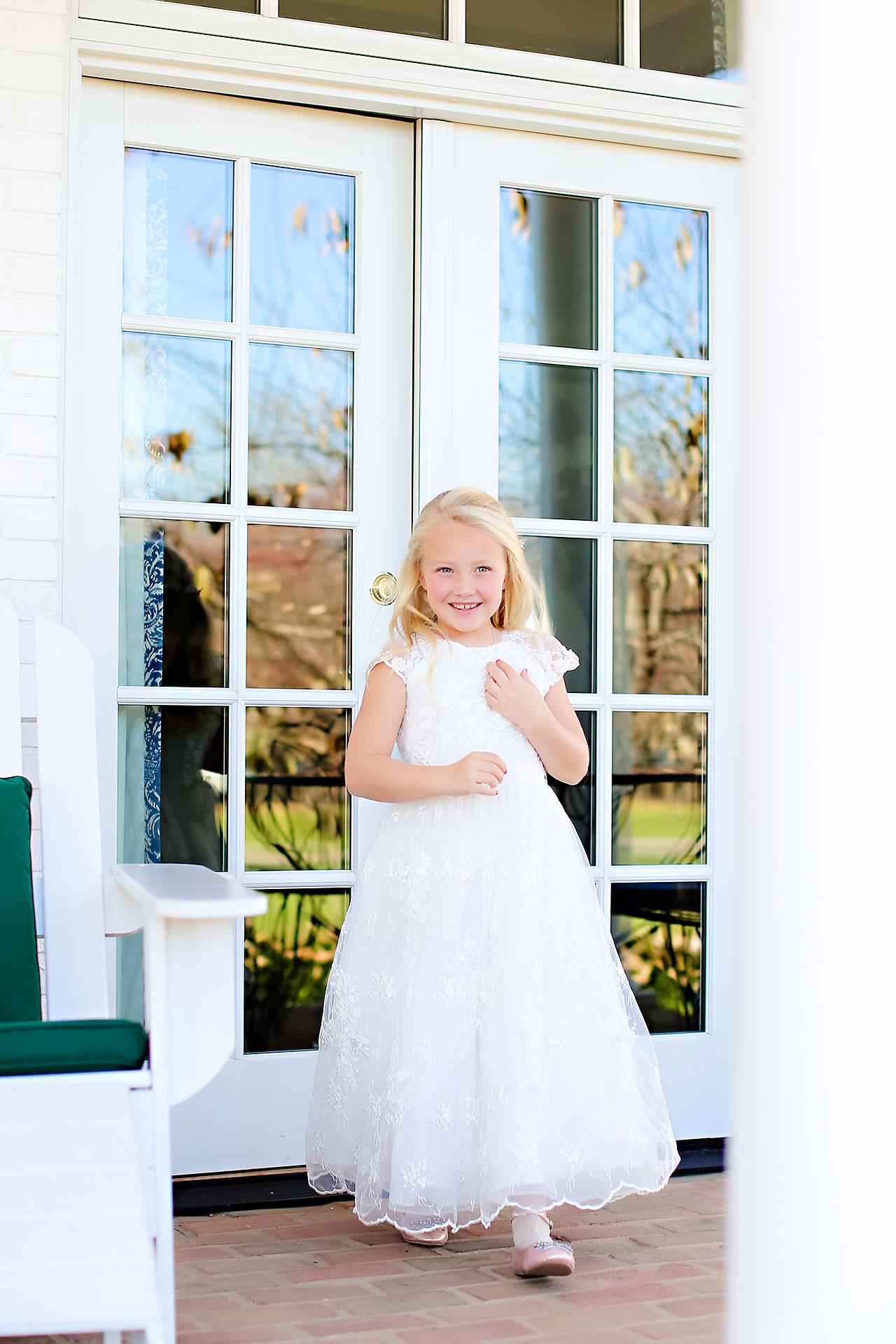 Ashley Steve Bloomington Indiana Wedding 060