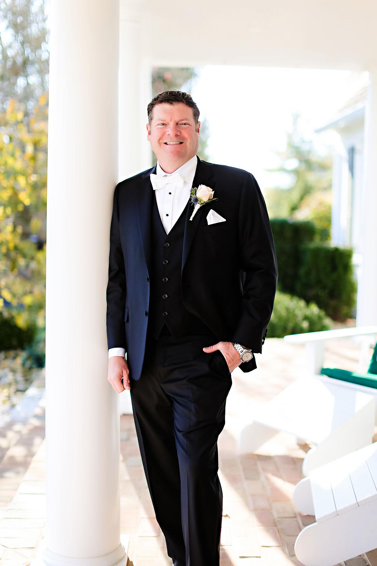 Ashley Steve Bloomington Indiana Wedding 062