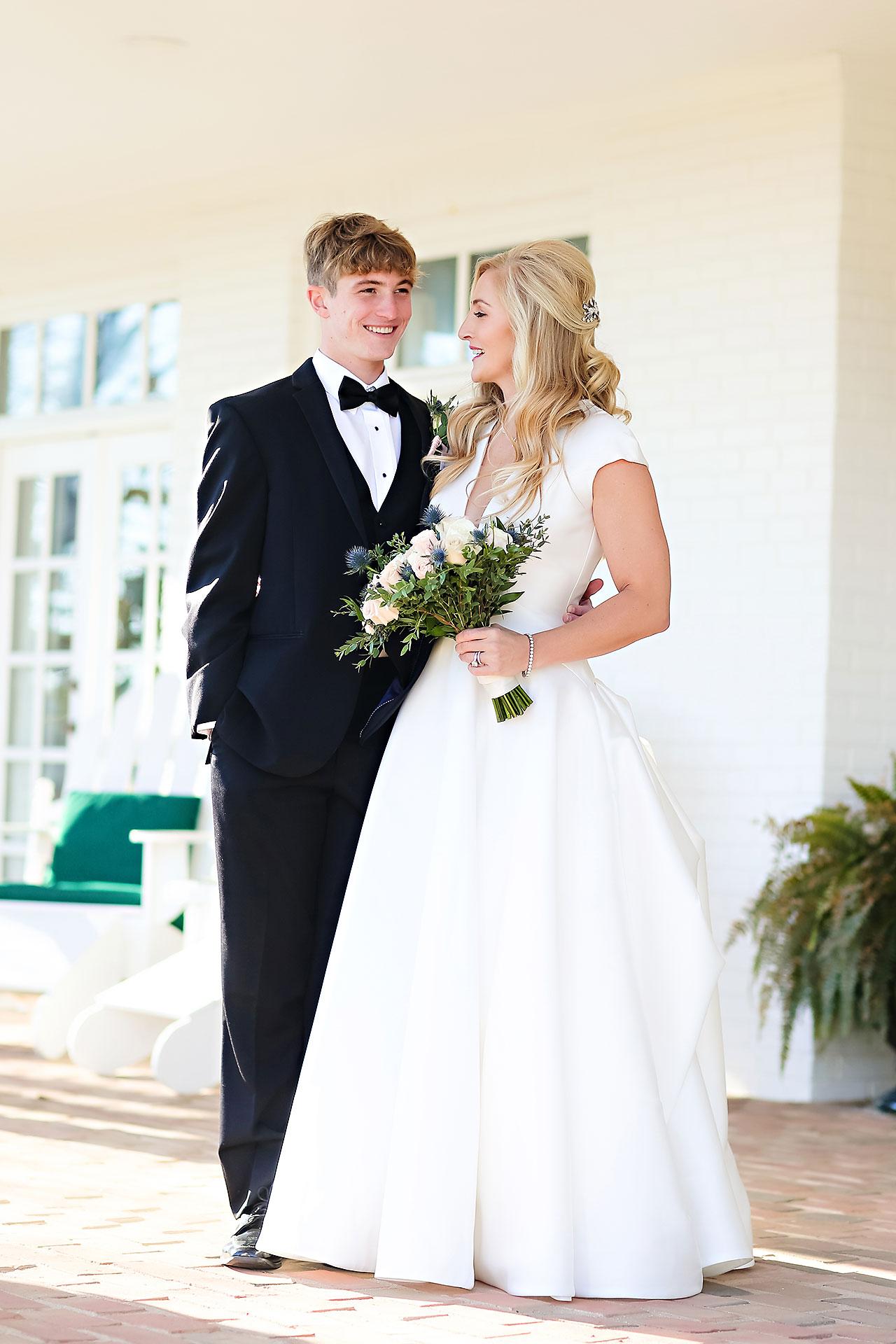 Ashley Steve Bloomington Indiana Wedding 058