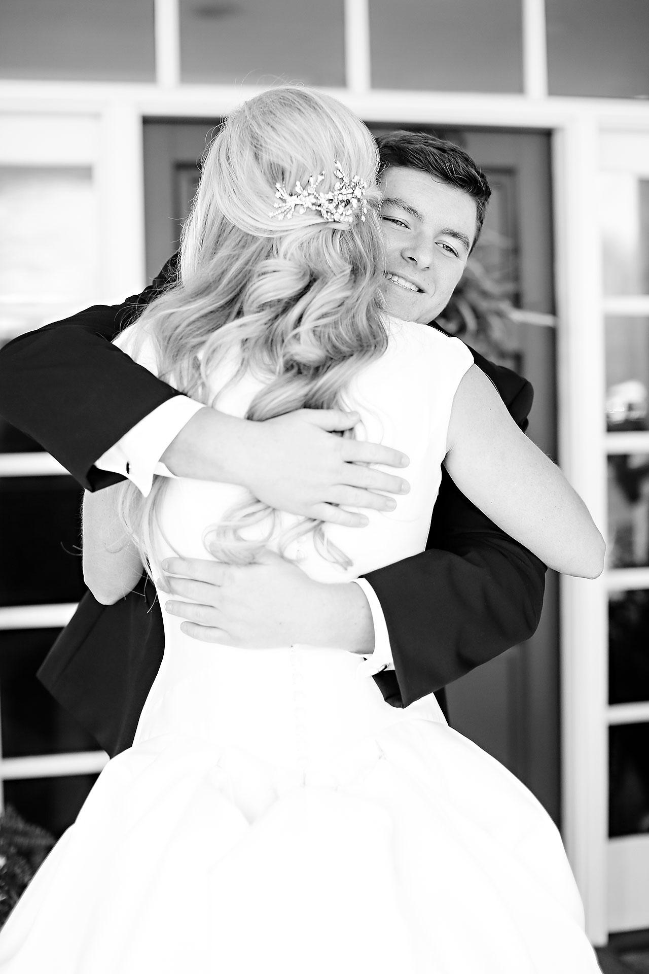 Ashley Steve Bloomington Indiana Wedding 059