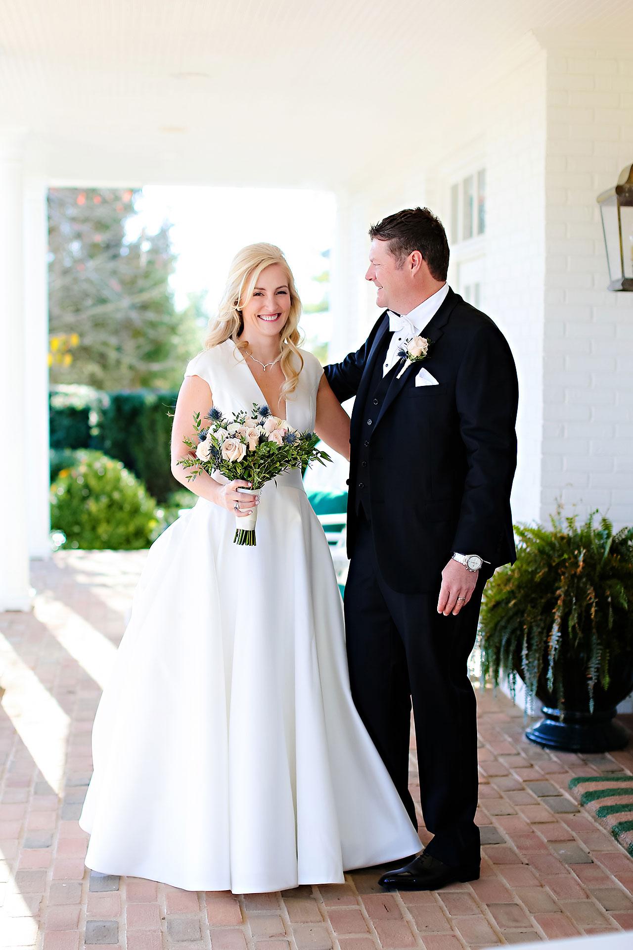 Ashley Steve Bloomington Indiana Wedding 056