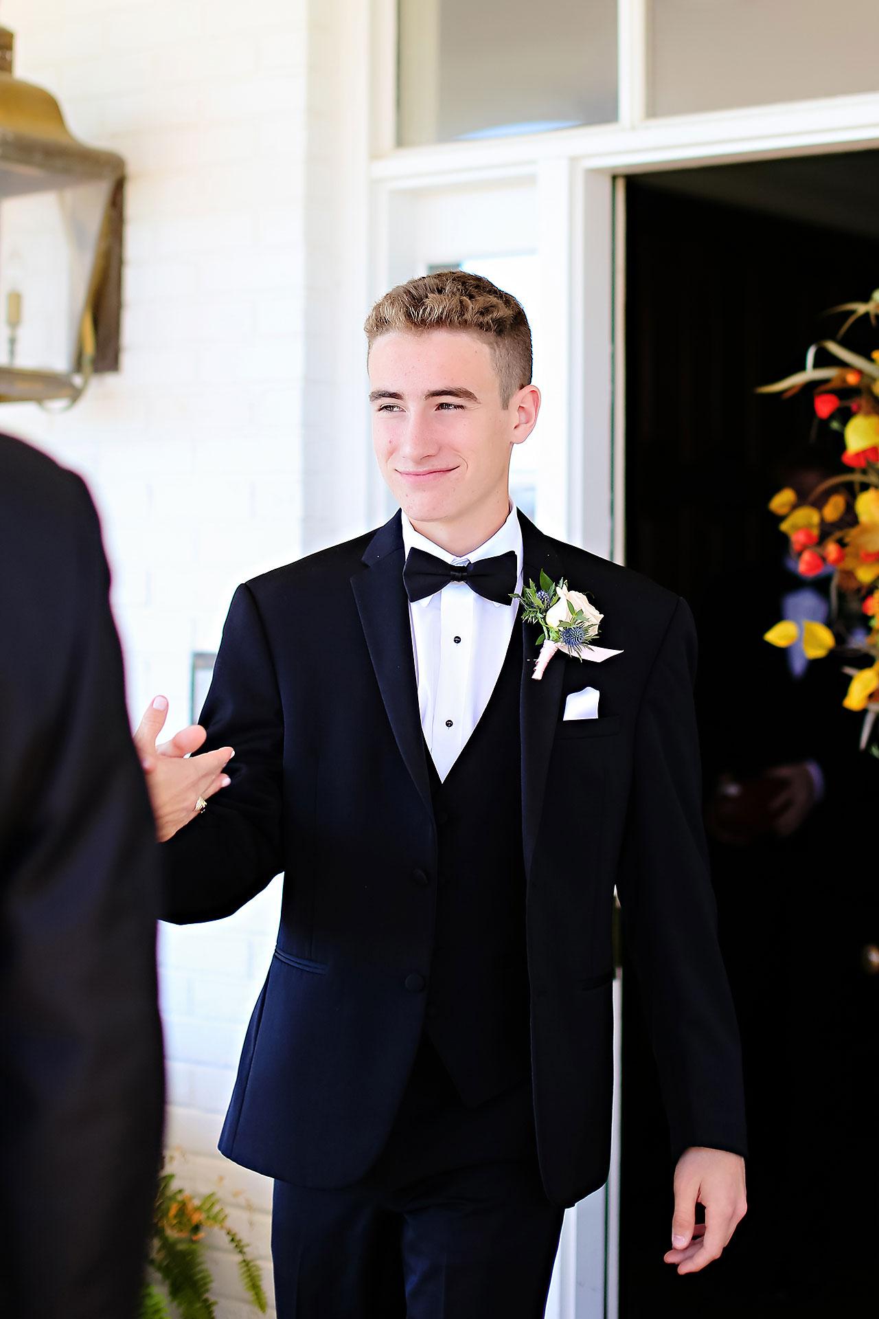 Ashley Steve Bloomington Indiana Wedding 057