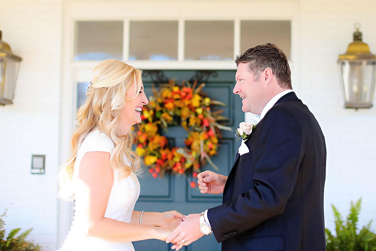 Ashley Steve Bloomington Indiana Wedding 054