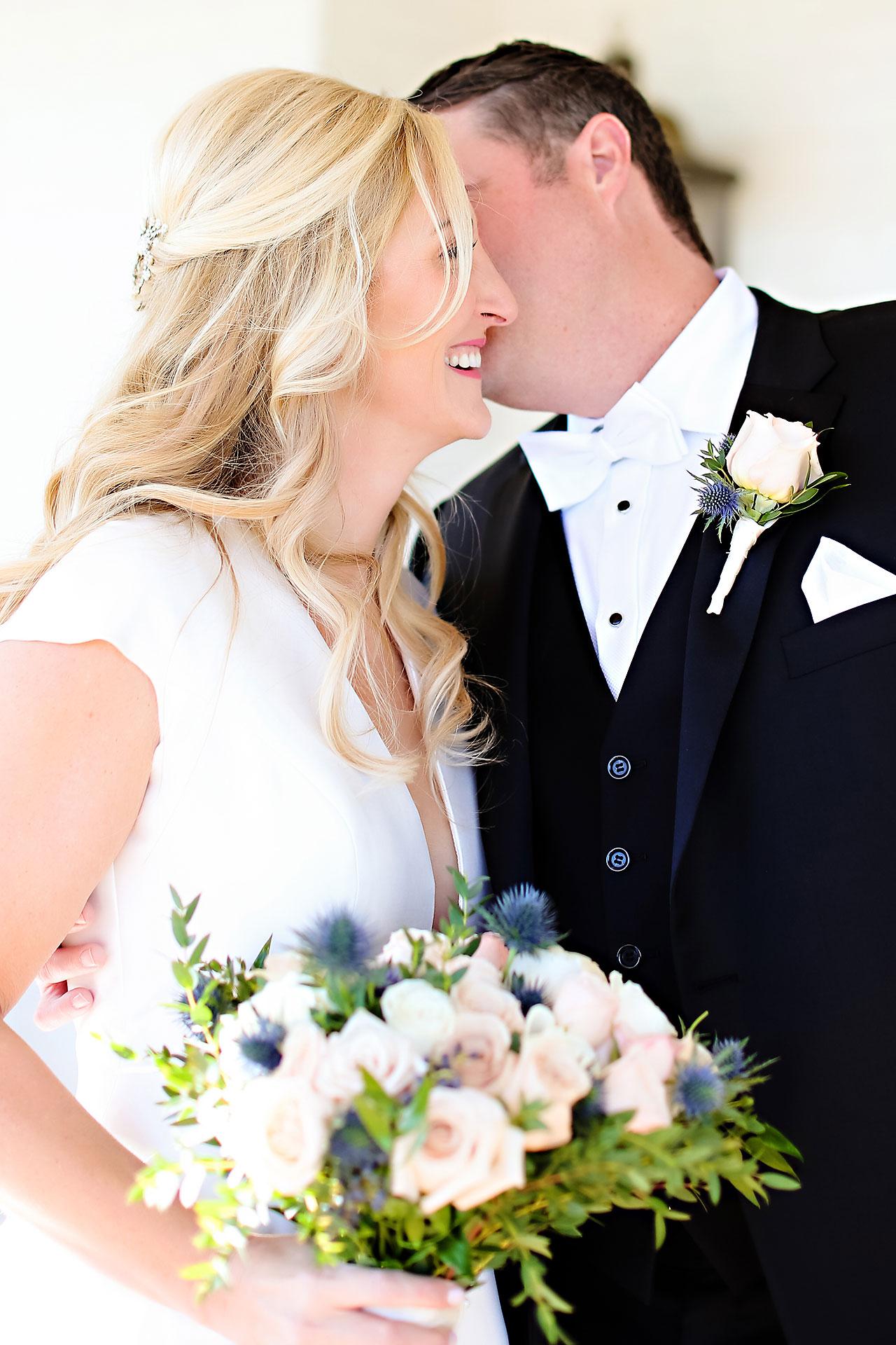 Ashley Steve Bloomington Indiana Wedding 055