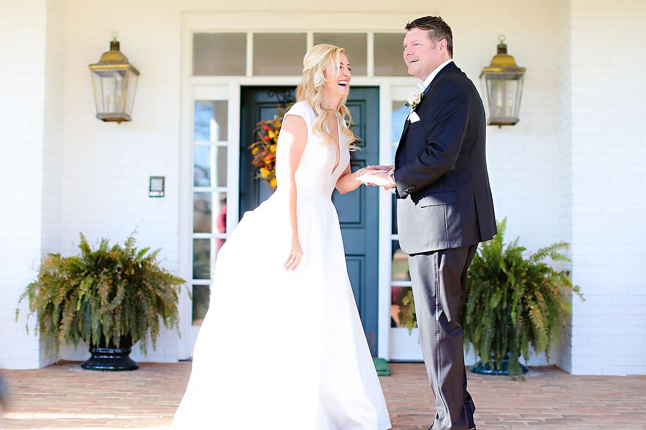 Ashley Steve Bloomington Indiana Wedding 052