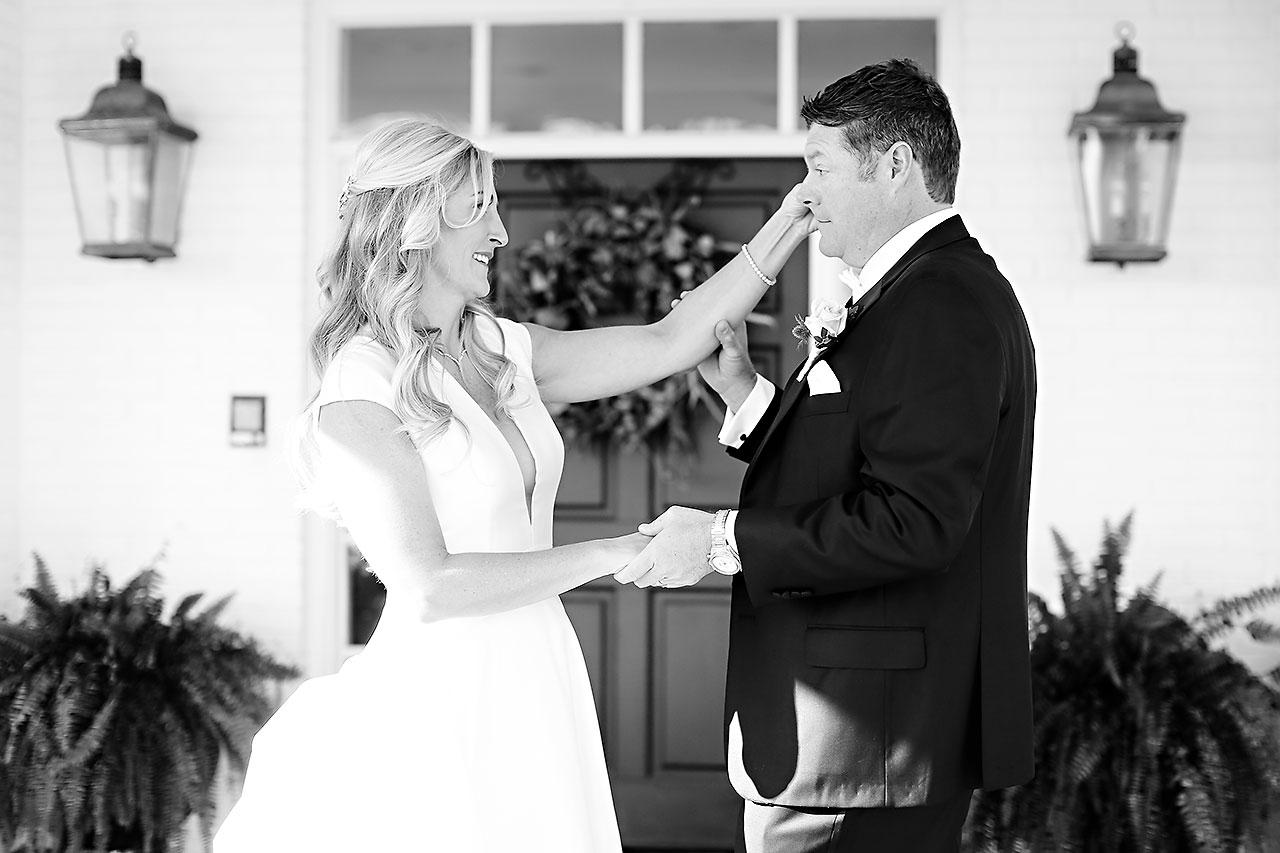 Ashley Steve Bloomington Indiana Wedding 053