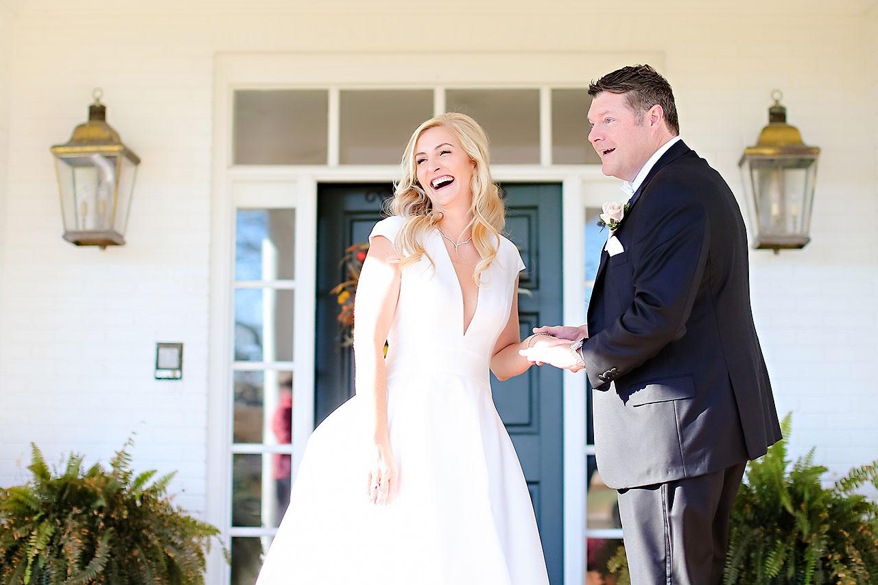 Ashley Steve Bloomington Indiana Wedding 051