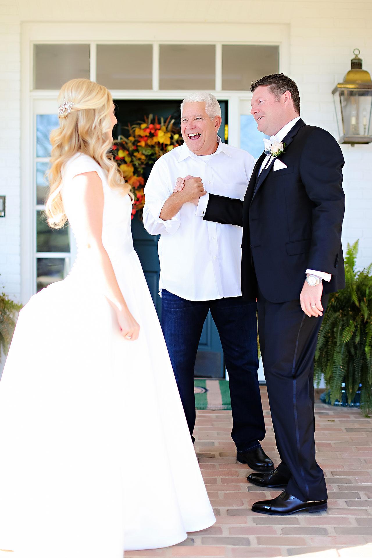 Ashley Steve Bloomington Indiana Wedding 048