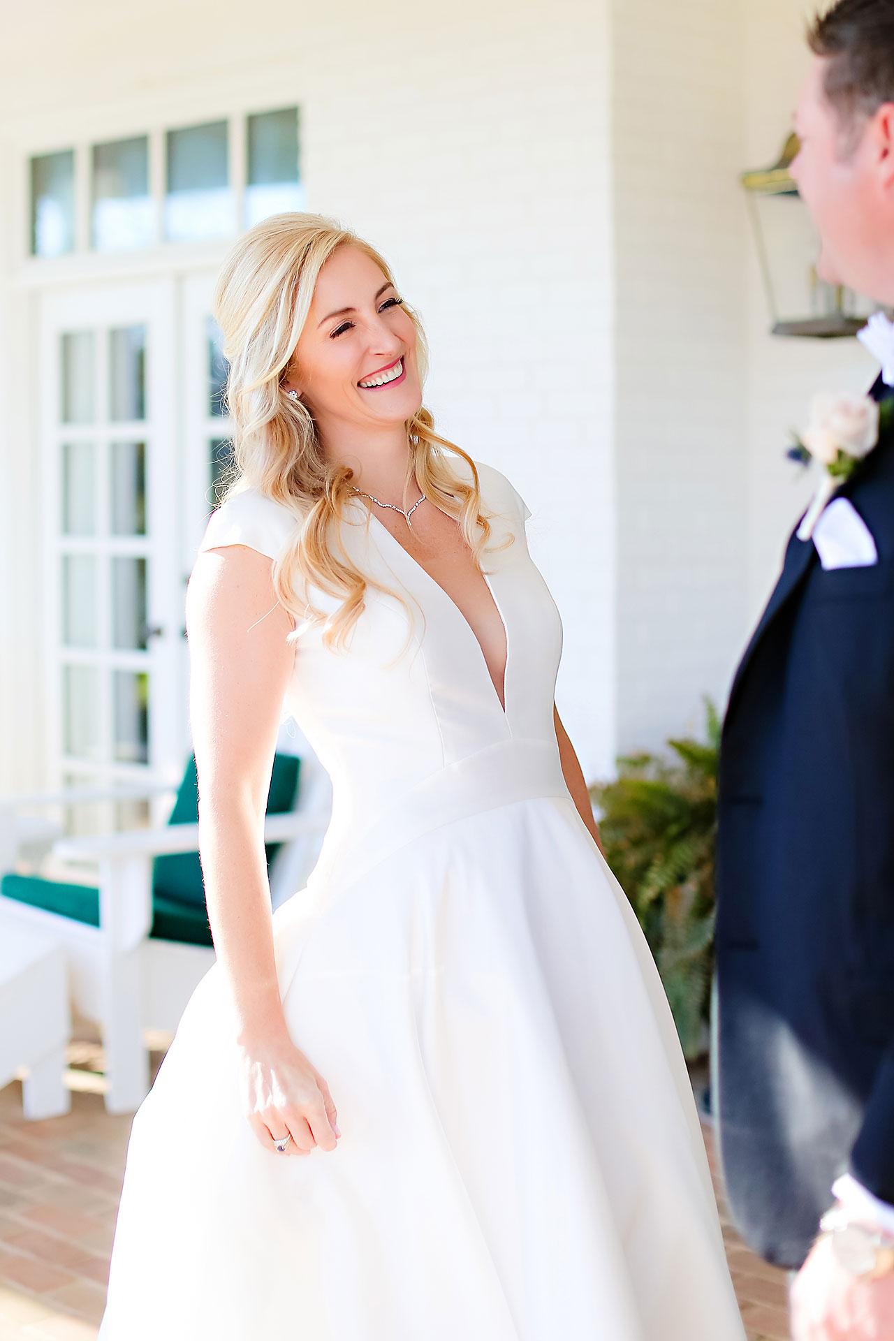 Ashley Steve Bloomington Indiana Wedding 049