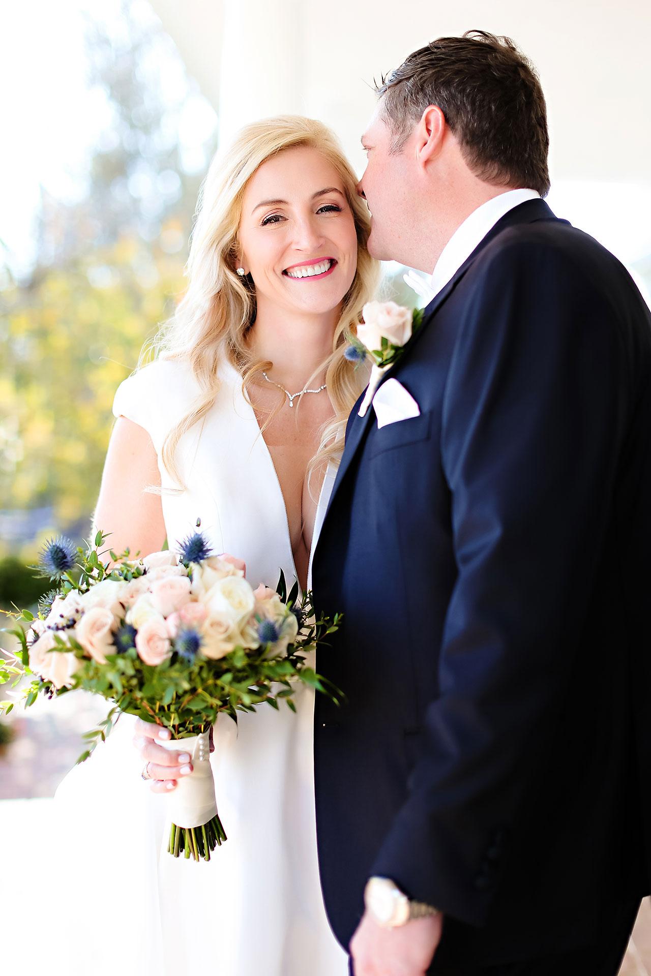 Ashley Steve Bloomington Indiana Wedding 050