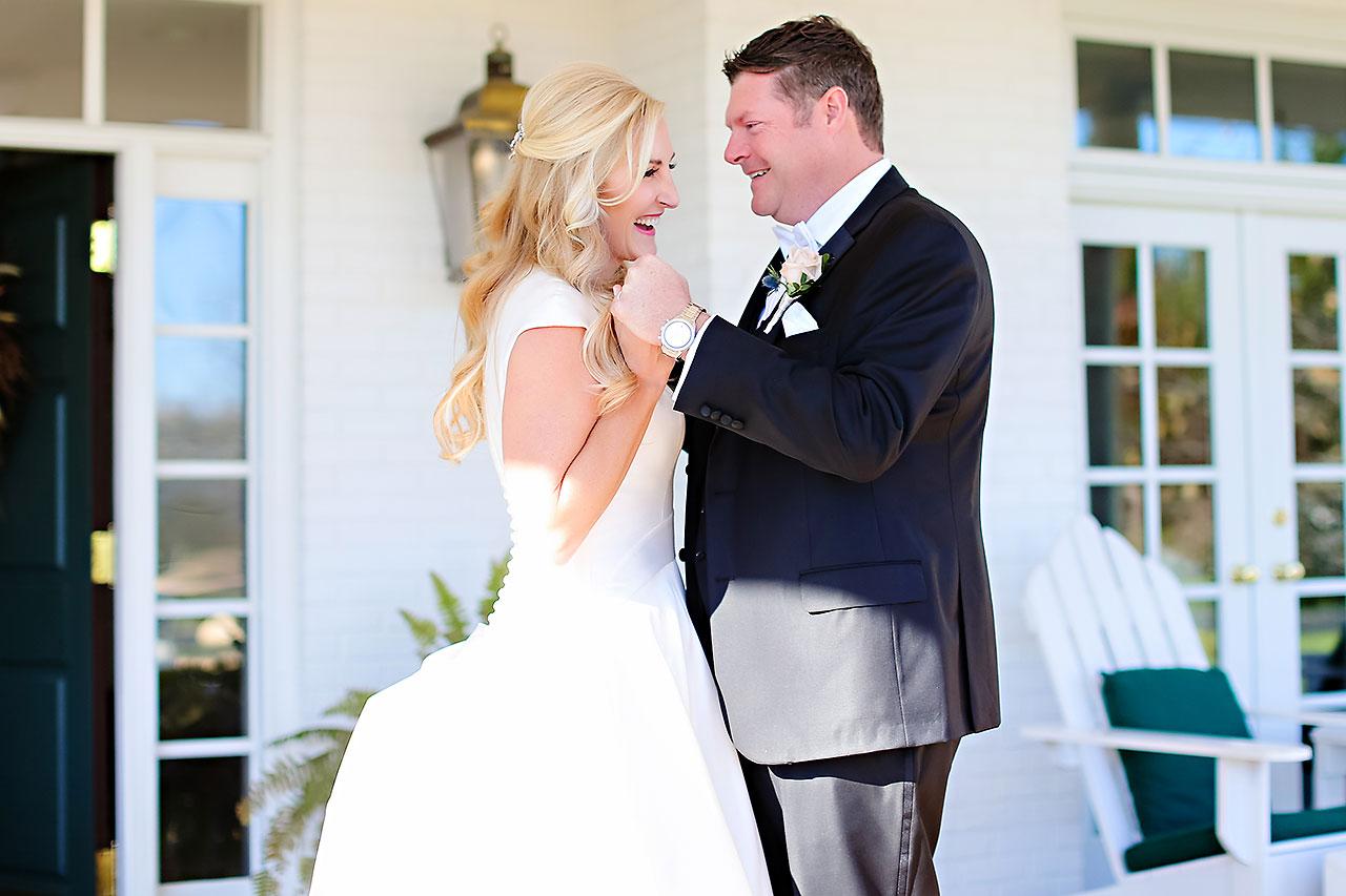 Ashley Steve Bloomington Indiana Wedding 046
