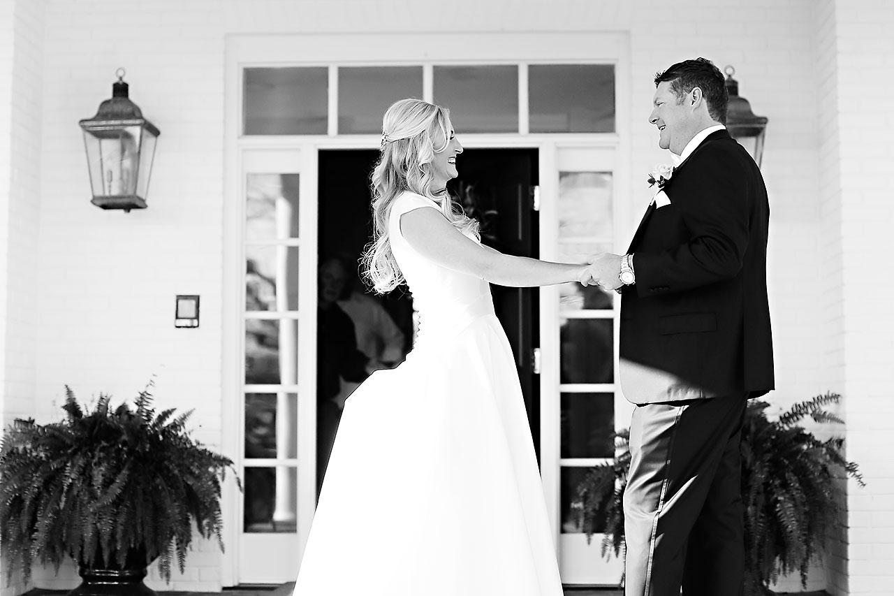 Ashley Steve Bloomington Indiana Wedding 047