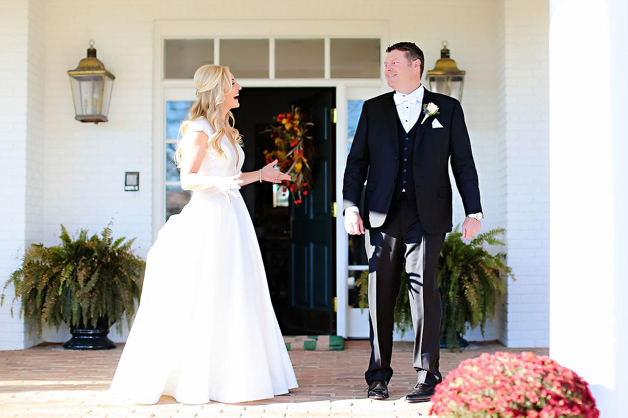 Ashley Steve Bloomington Indiana Wedding 043