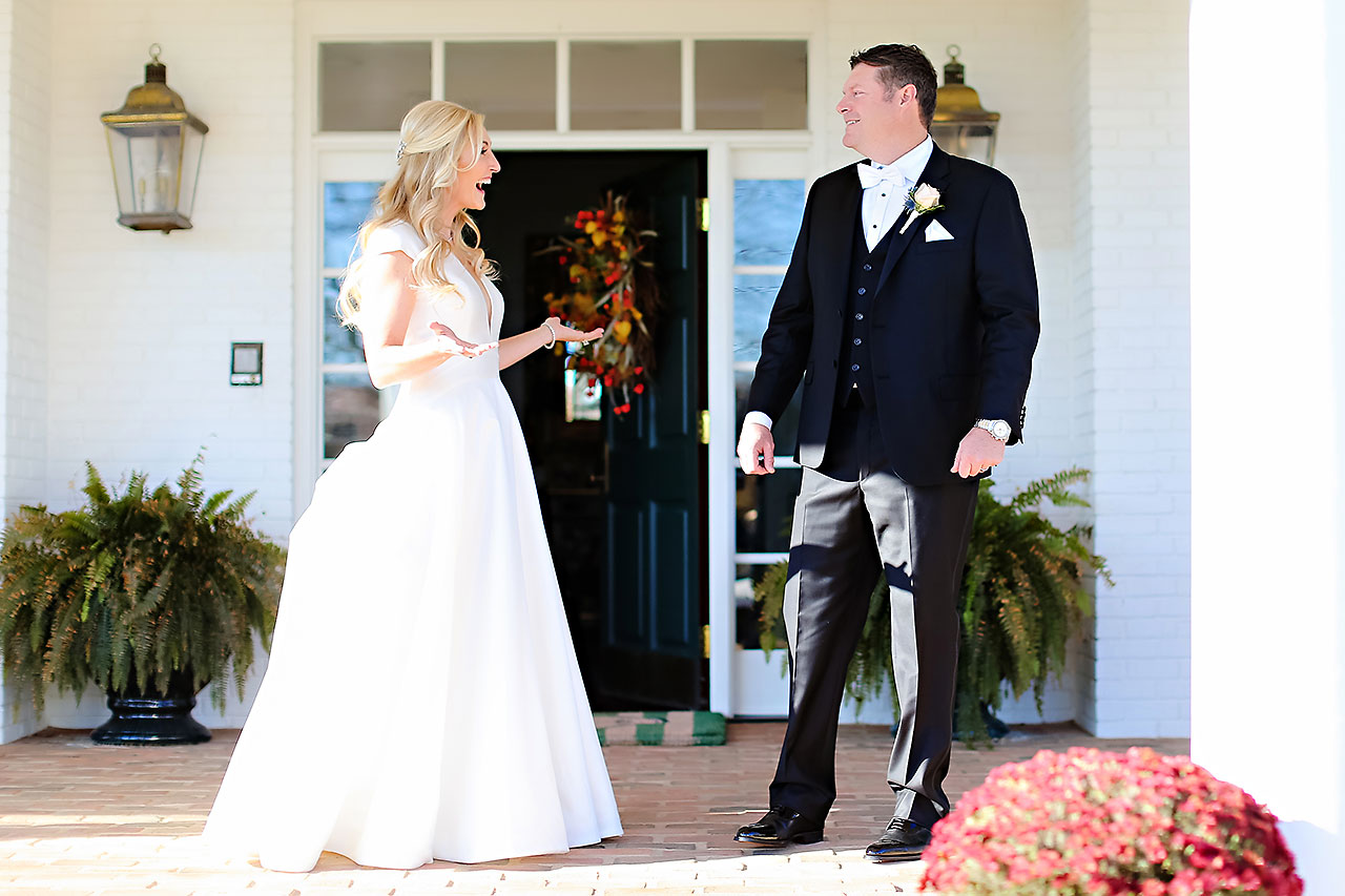 Ashley Steve Bloomington Indiana Wedding 044