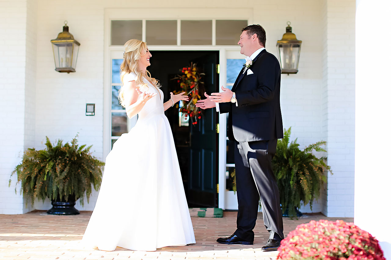 Ashley Steve Bloomington Indiana Wedding 045