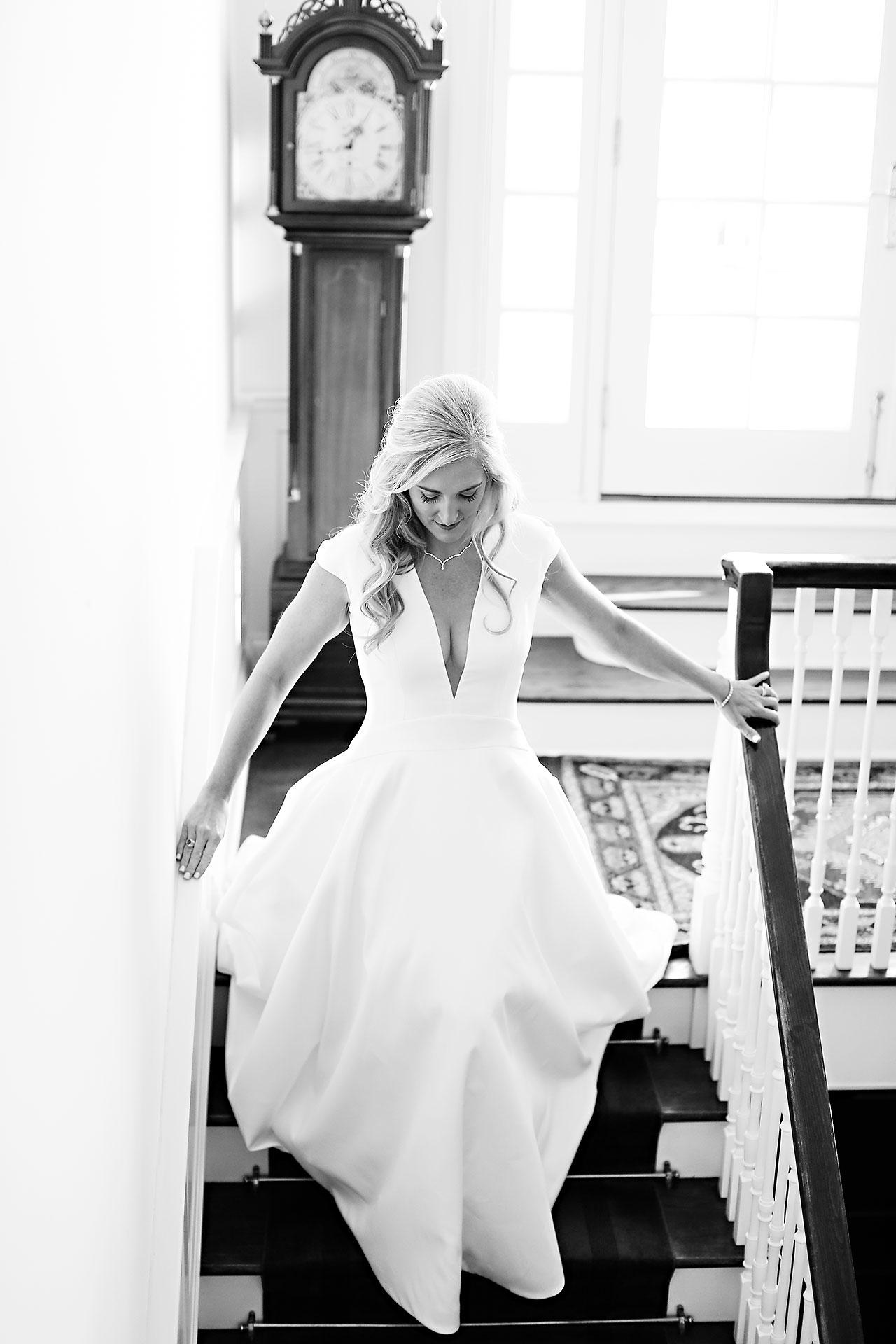Ashley Steve Bloomington Indiana Wedding 041