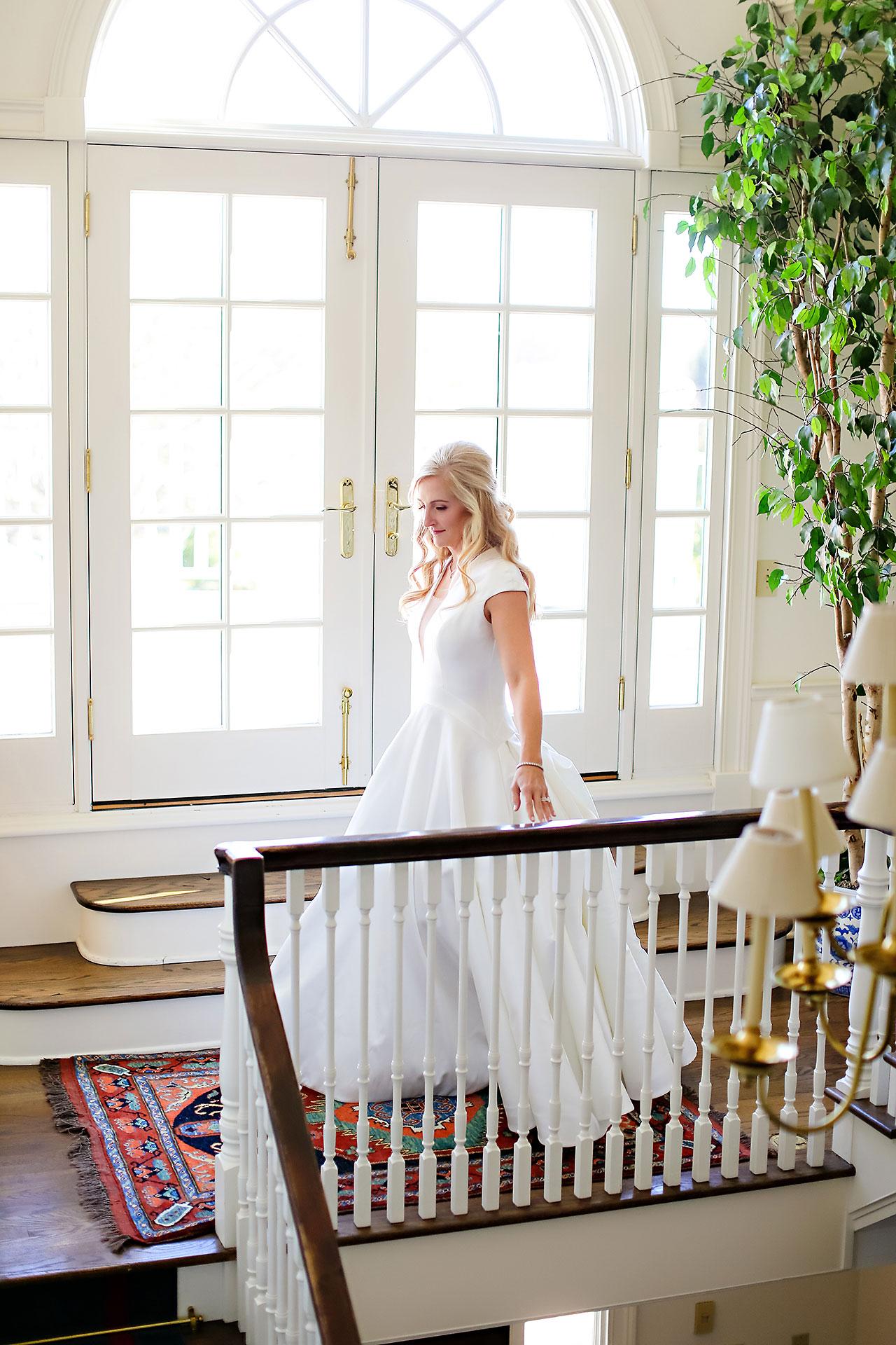 Ashley Steve Bloomington Indiana Wedding 039