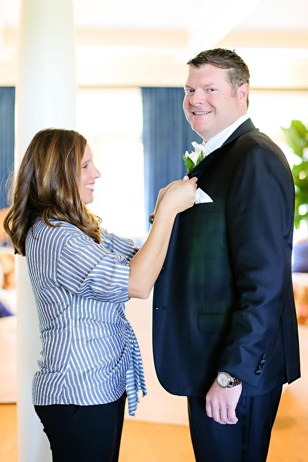 Ashley Steve Bloomington Indiana Wedding 040