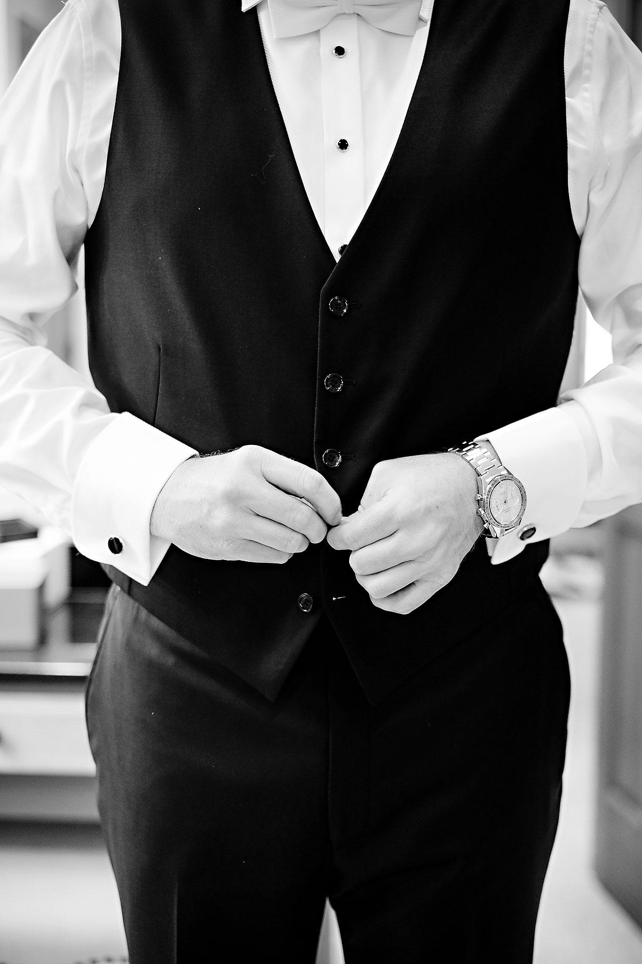 Ashley Steve Bloomington Indiana Wedding 037