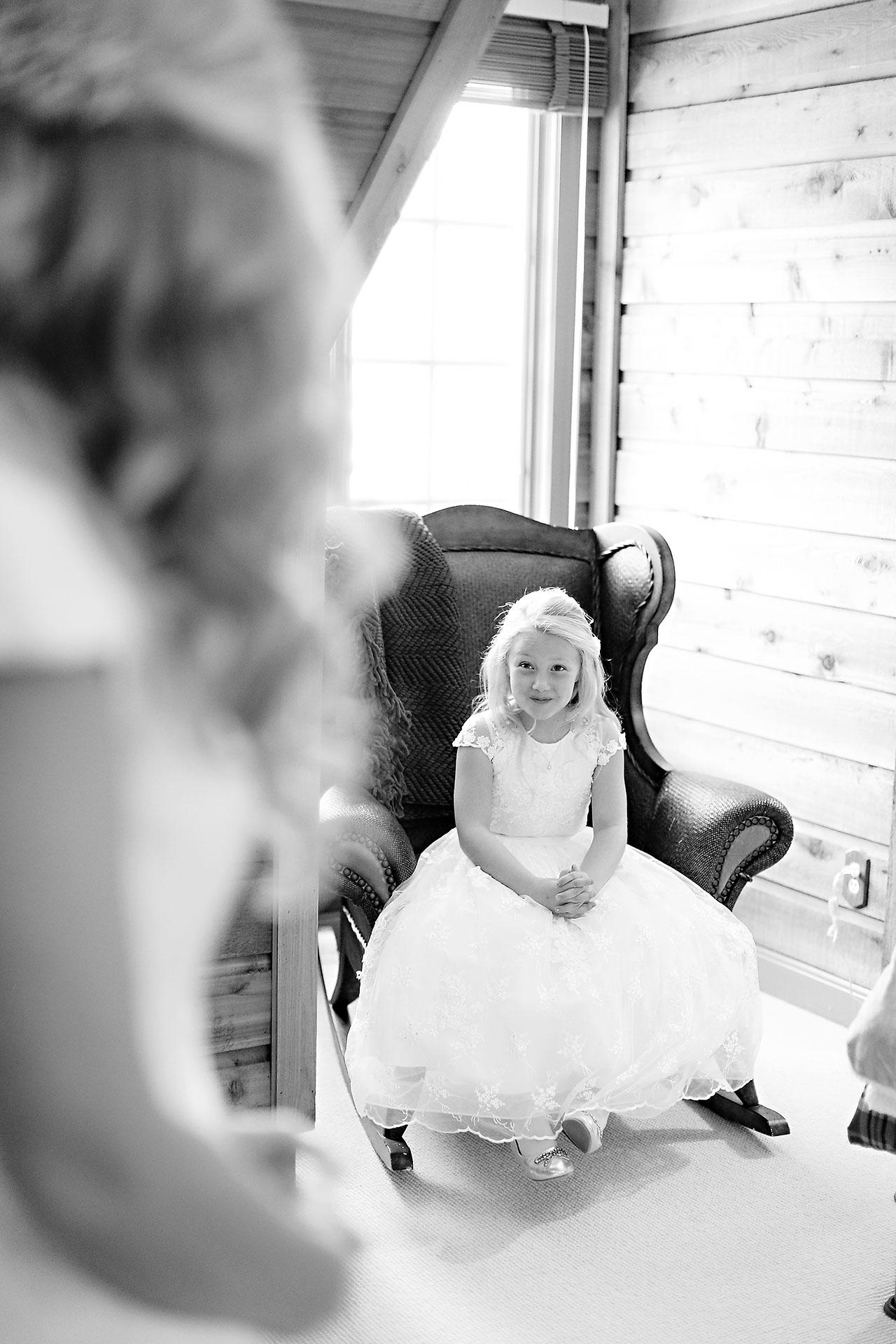 Ashley Steve Bloomington Indiana Wedding 035