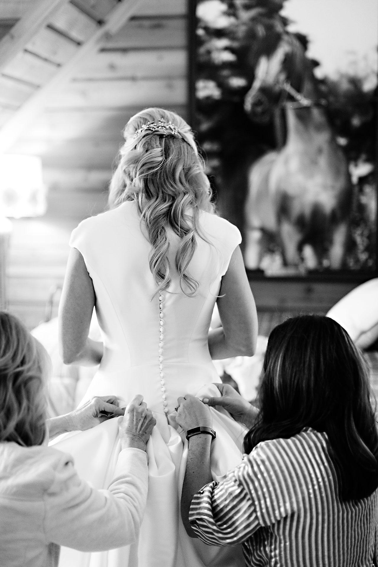 Ashley Steve Bloomington Indiana Wedding 036