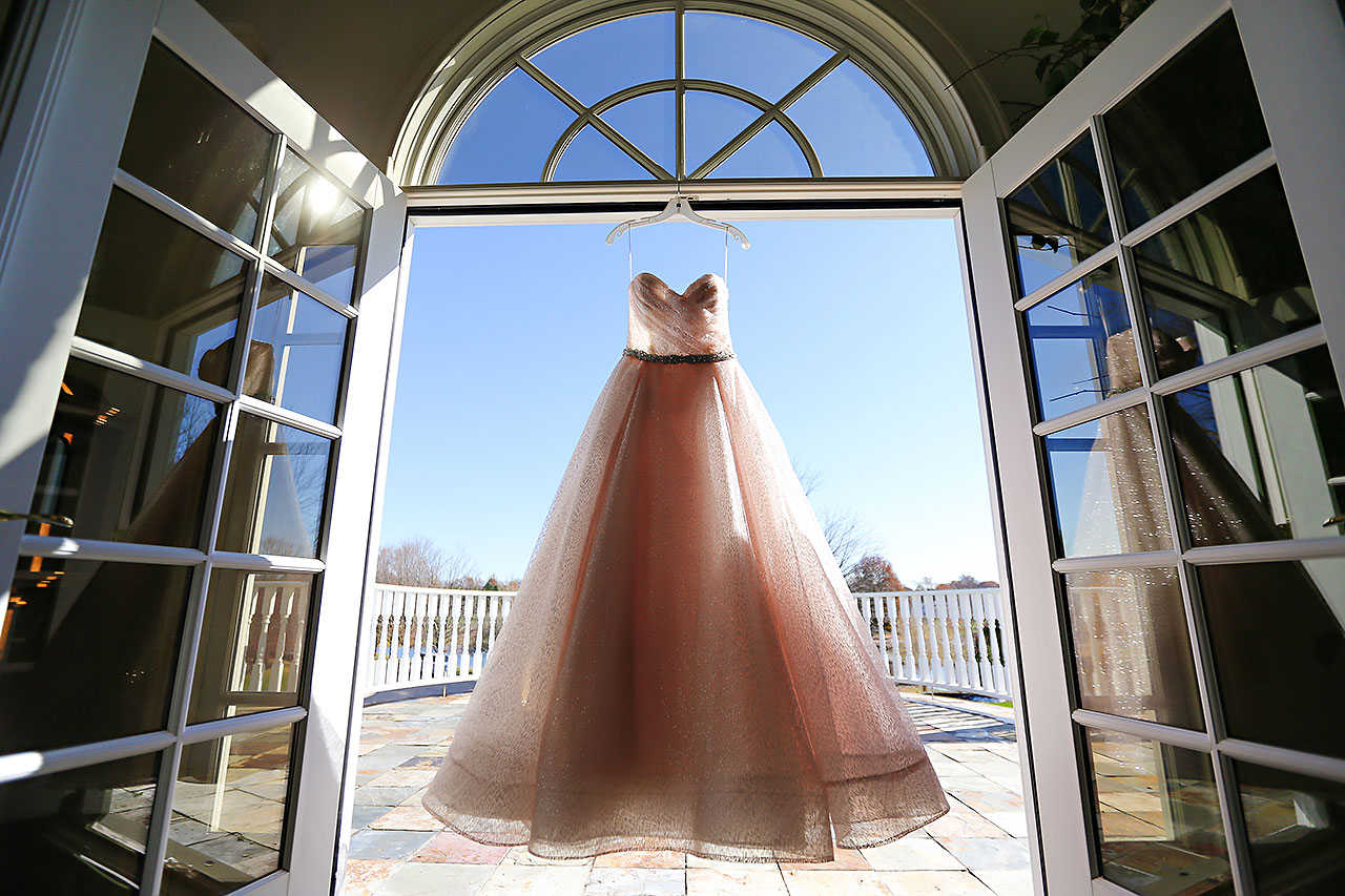 Ashley Steve Bloomington Indiana Wedding 032